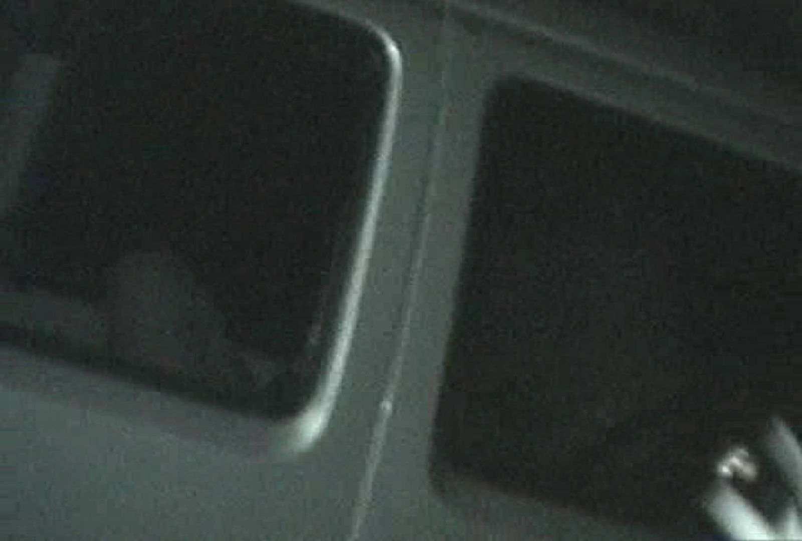 「充血監督」さんの深夜の運動会!! vol.043 色っぽいOL達 | 車の中の秘め事  86pic 53