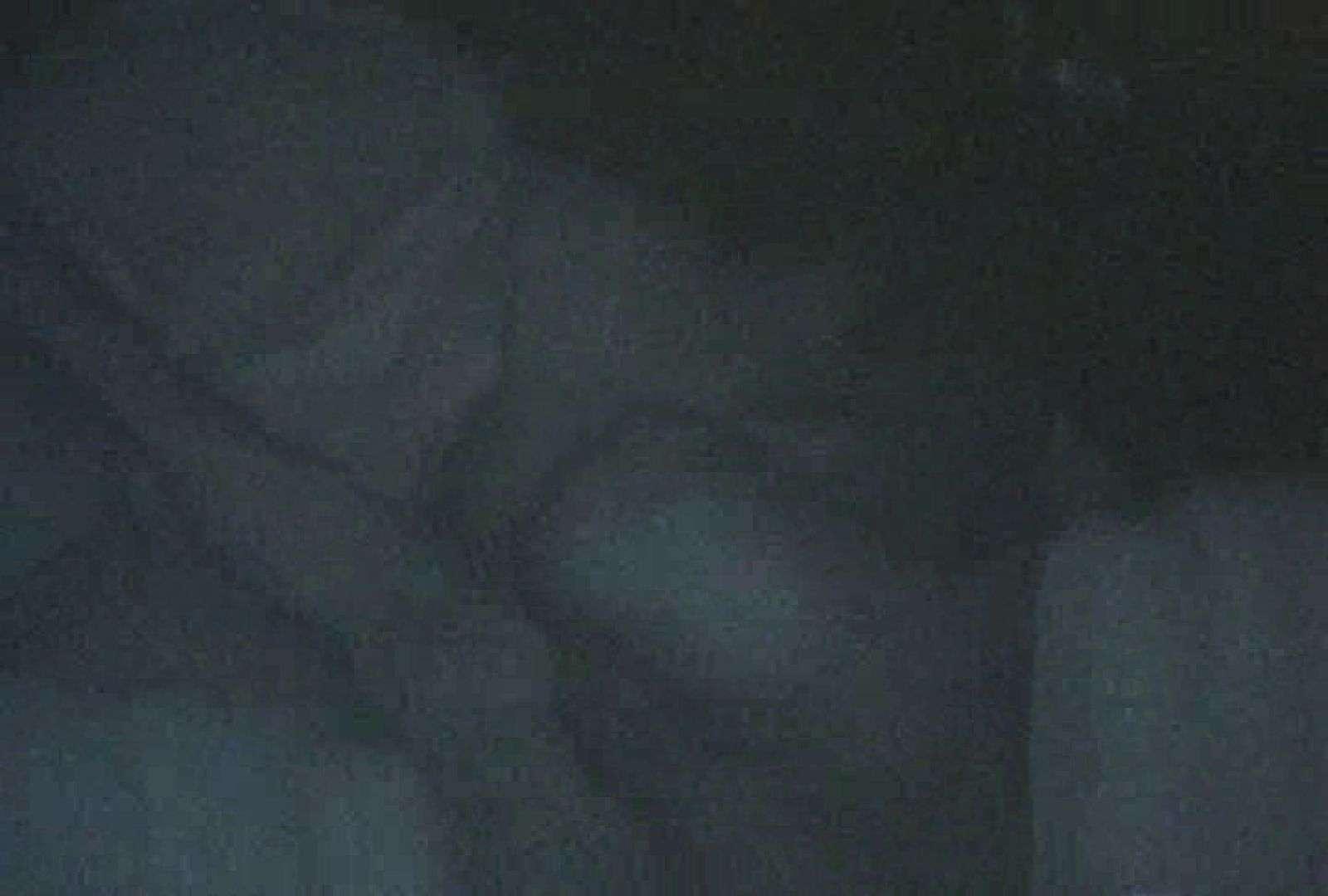 「充血監督」さんの深夜の運動会!! vol.043 色っぽいOL達 | 車の中の秘め事  86pic 77