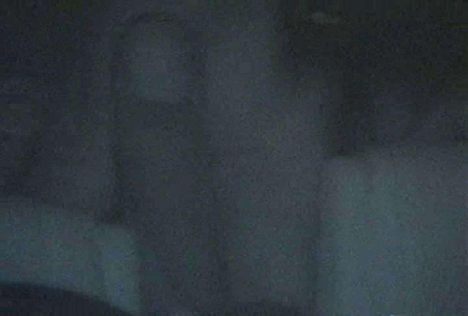 「充血監督」さんの深夜の運動会!! vol.043 色っぽいOL達  86pic 84