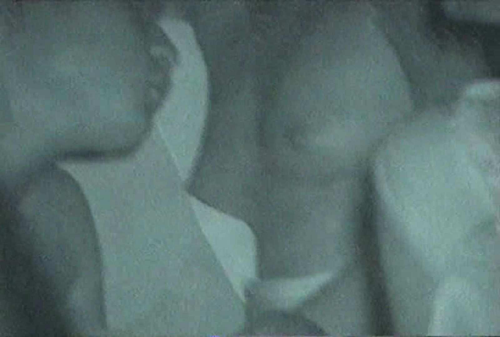 「充血監督」さんの深夜の運動会!! vol.059 色っぽいOL達 セックス画像 103pic 22