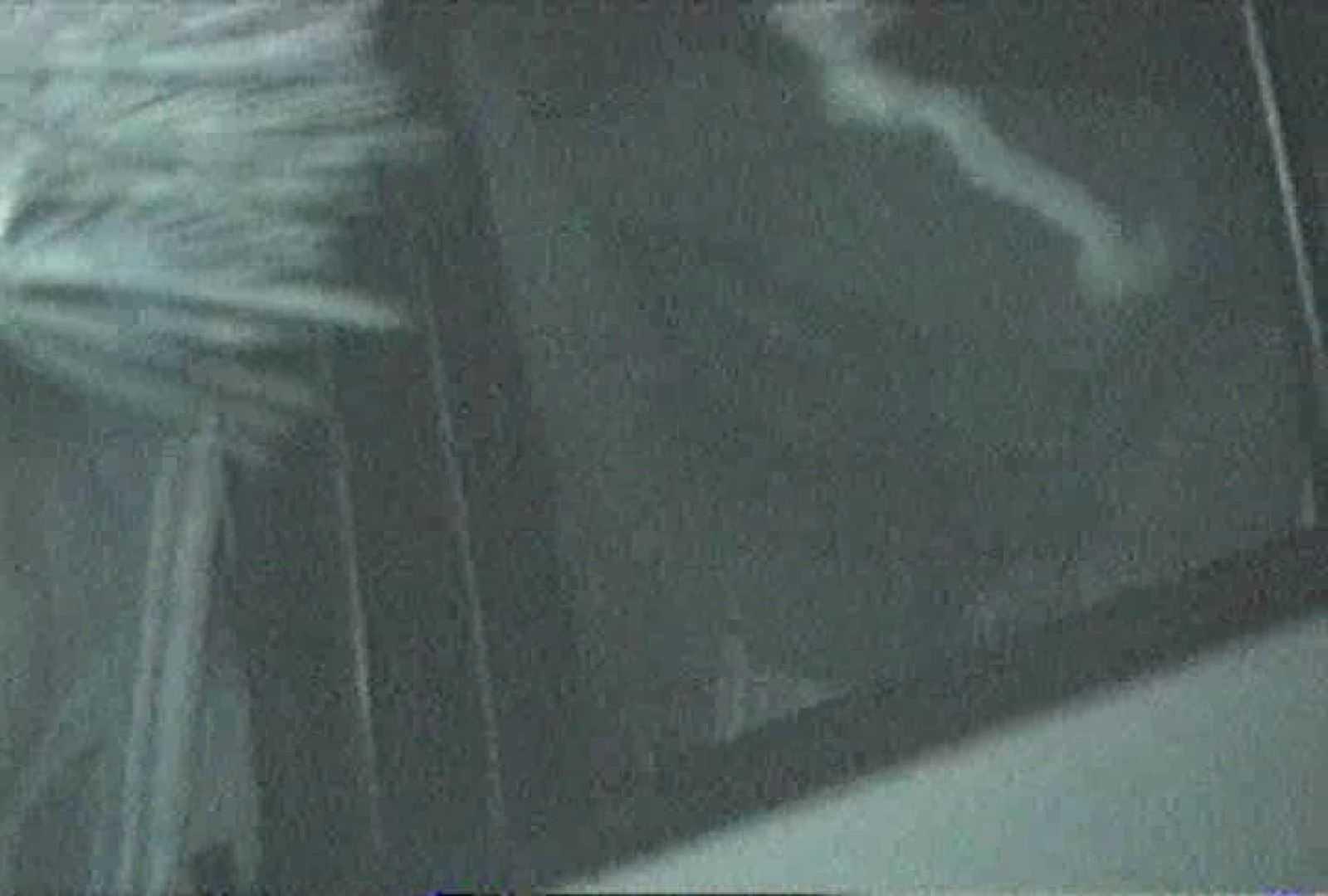「充血監督」さんの深夜の運動会!! vol.059 綺麗なお姉さん  103pic 32