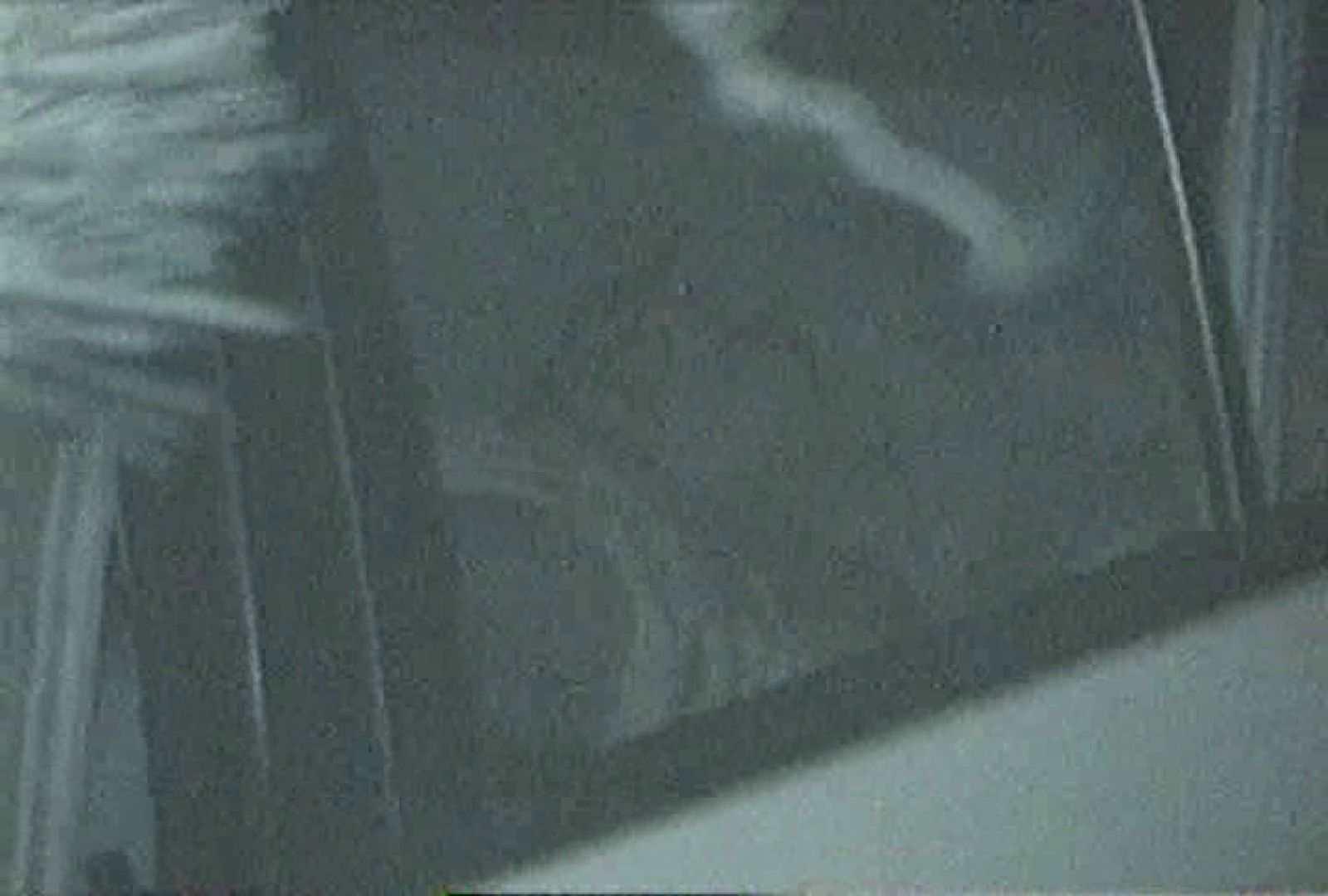 「充血監督」さんの深夜の運動会!! vol.059 綺麗なお姉さん | セックス映像  103pic 33