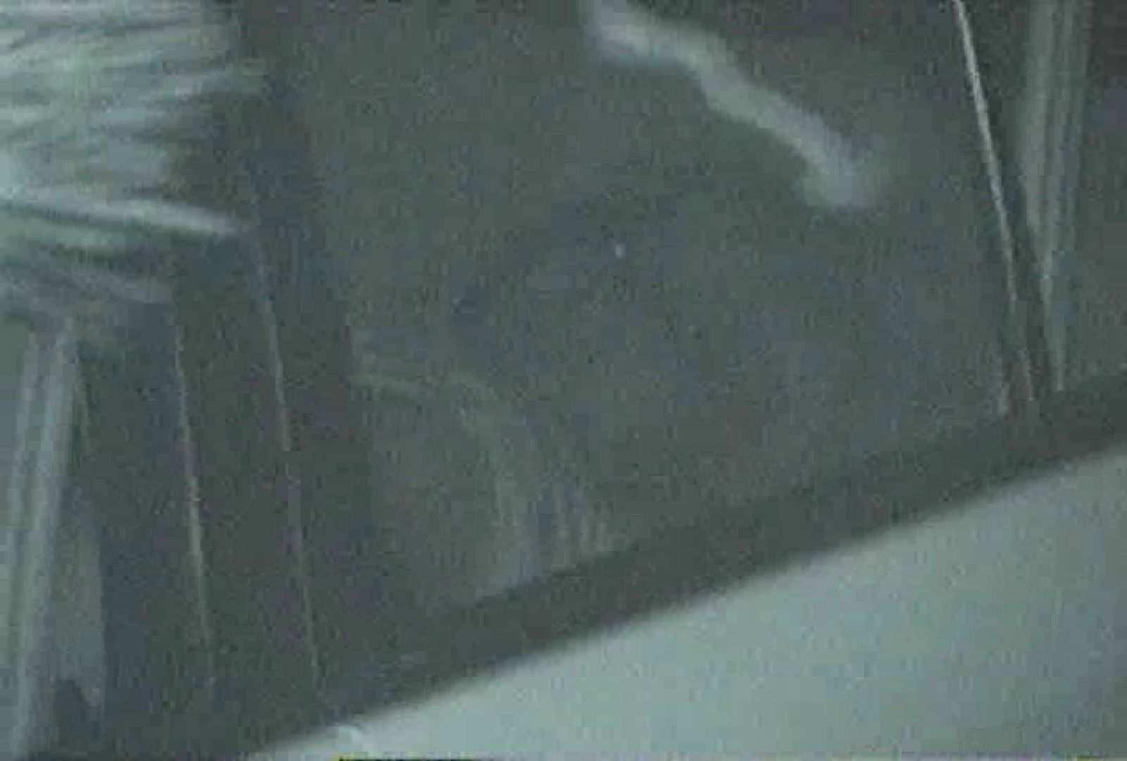 「充血監督」さんの深夜の運動会!! vol.059 色っぽいOL達 セックス画像 103pic 34