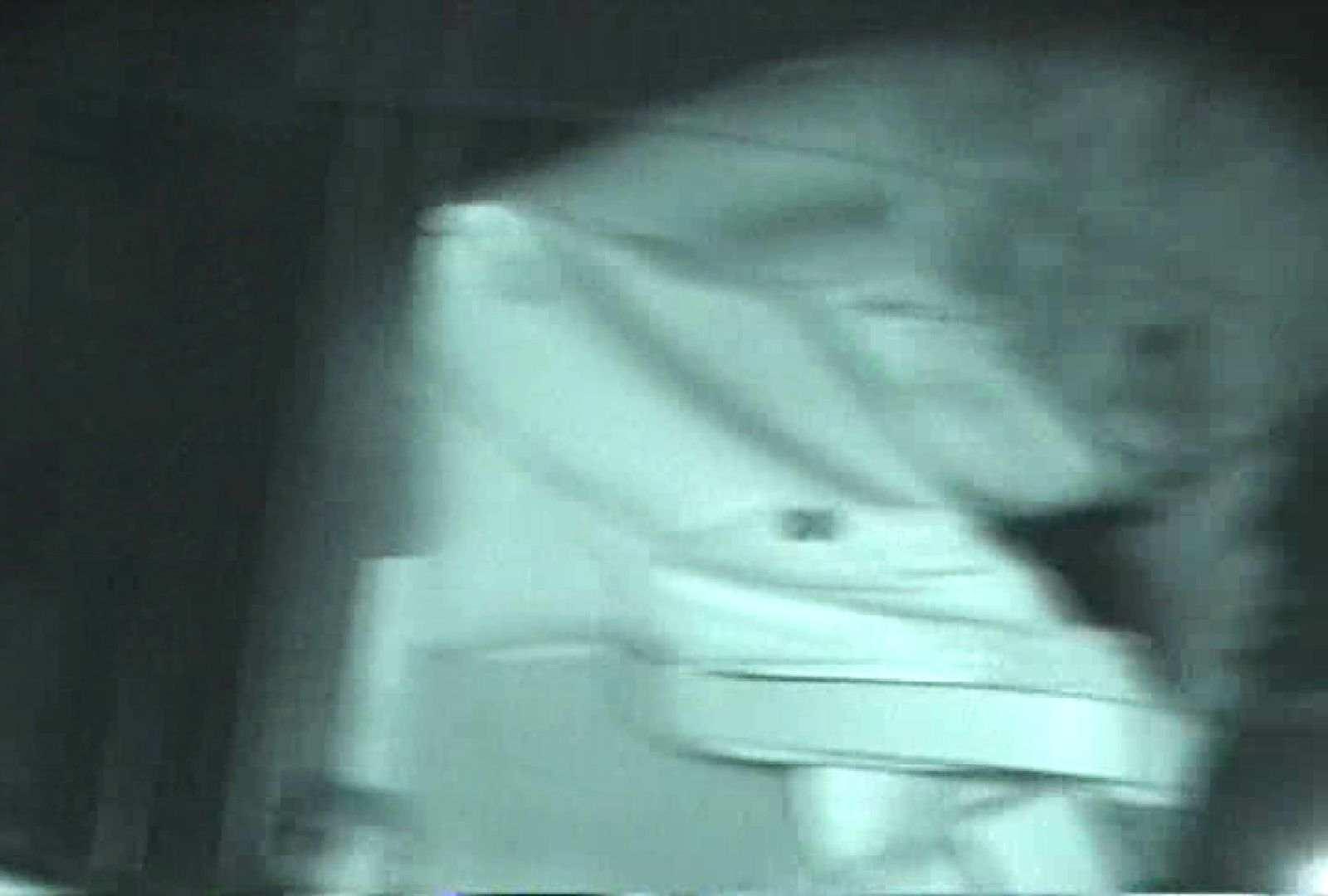 「充血監督」さんの深夜の運動会!! vol.059 色っぽいOL達 セックス画像 103pic 58