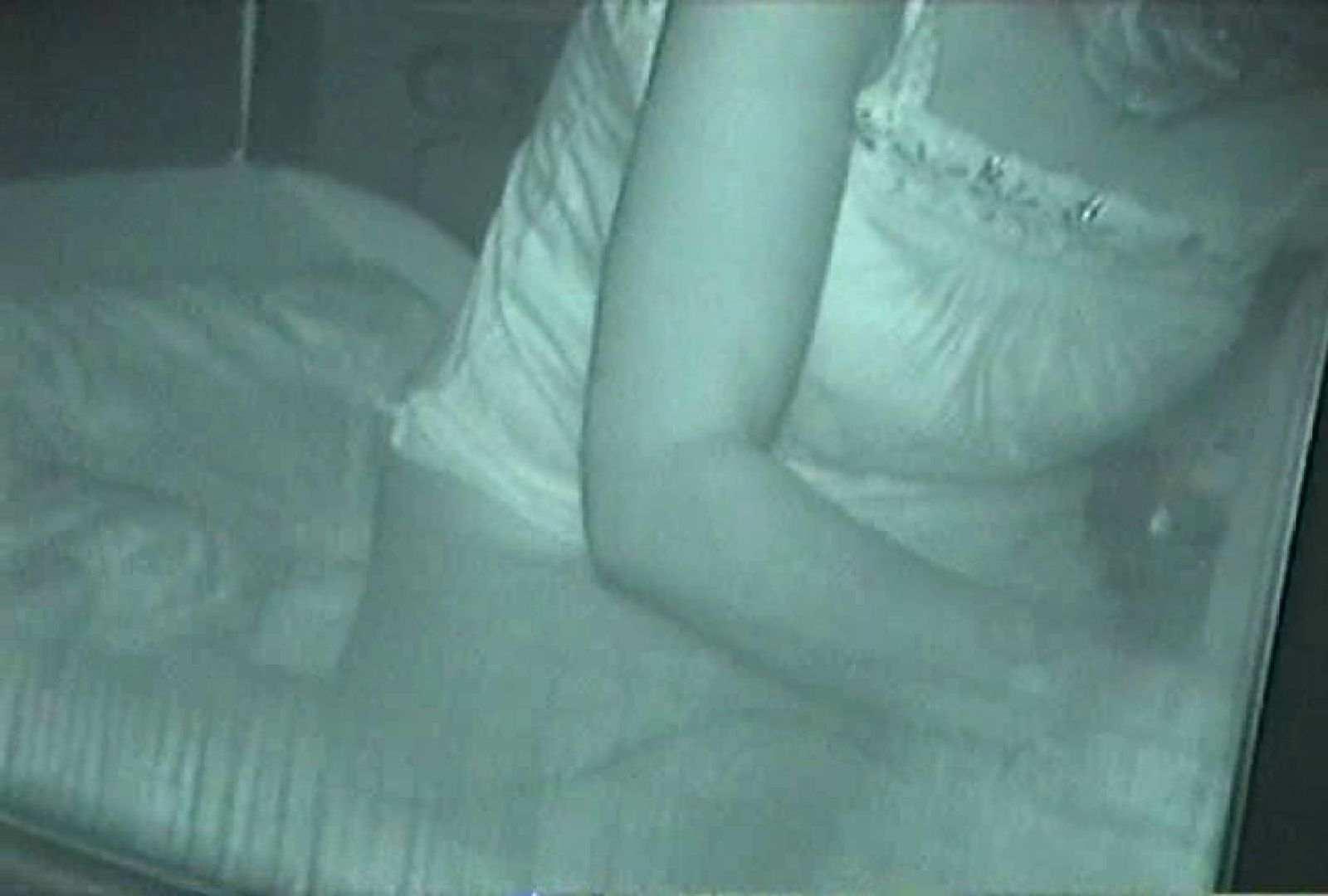 「充血監督」さんの深夜の運動会!! vol.059 熟女 オマンコ動画キャプチャ 103pic 63