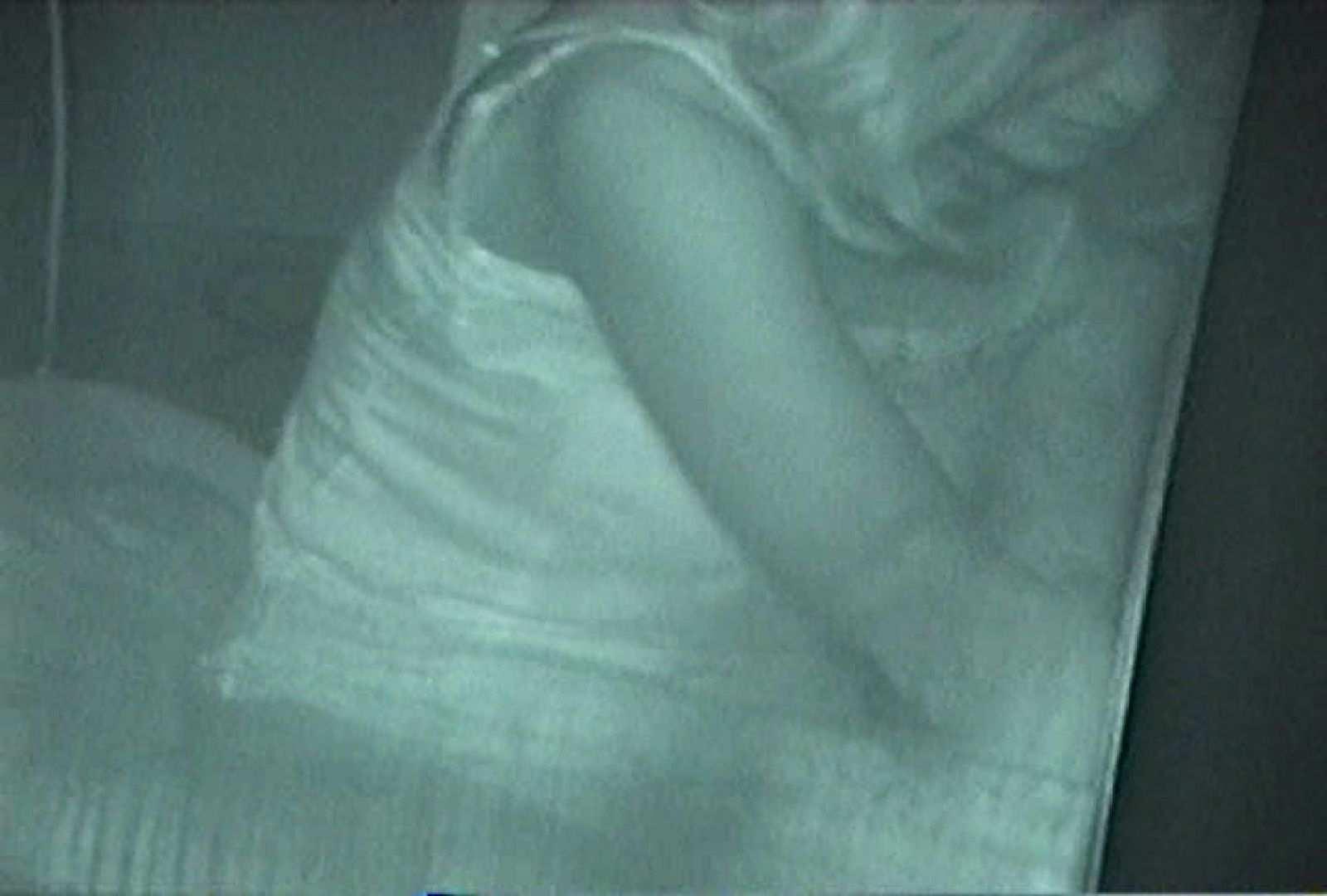 「充血監督」さんの深夜の運動会!! vol.059 熟女 オマンコ動画キャプチャ 103pic 67