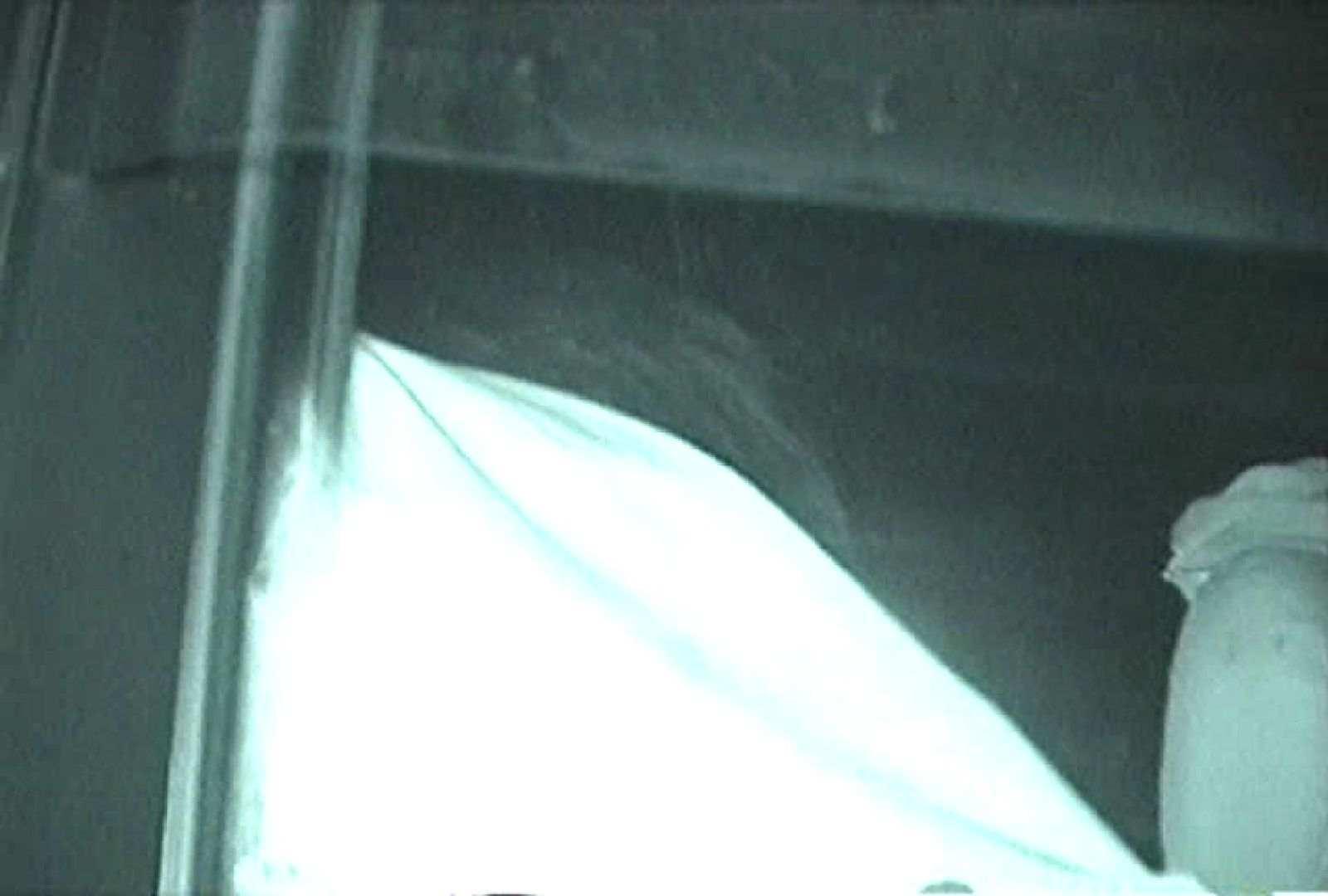 「充血監督」さんの深夜の運動会!! vol.059 綺麗なお姉さん  103pic 68