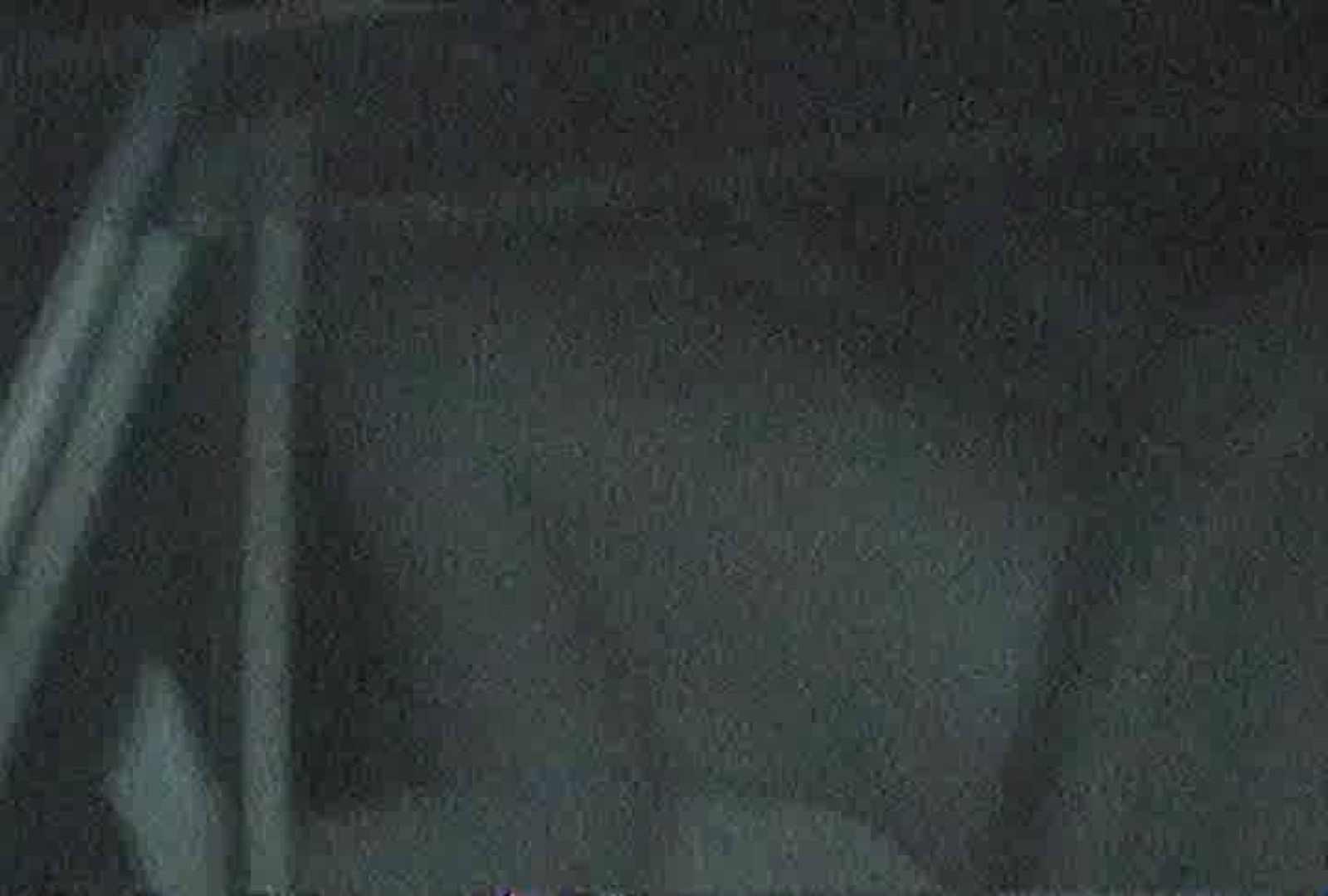 「充血監督」さんの深夜の運動会!! vol.059 綺麗なお姉さん | セックス映像  103pic 81
