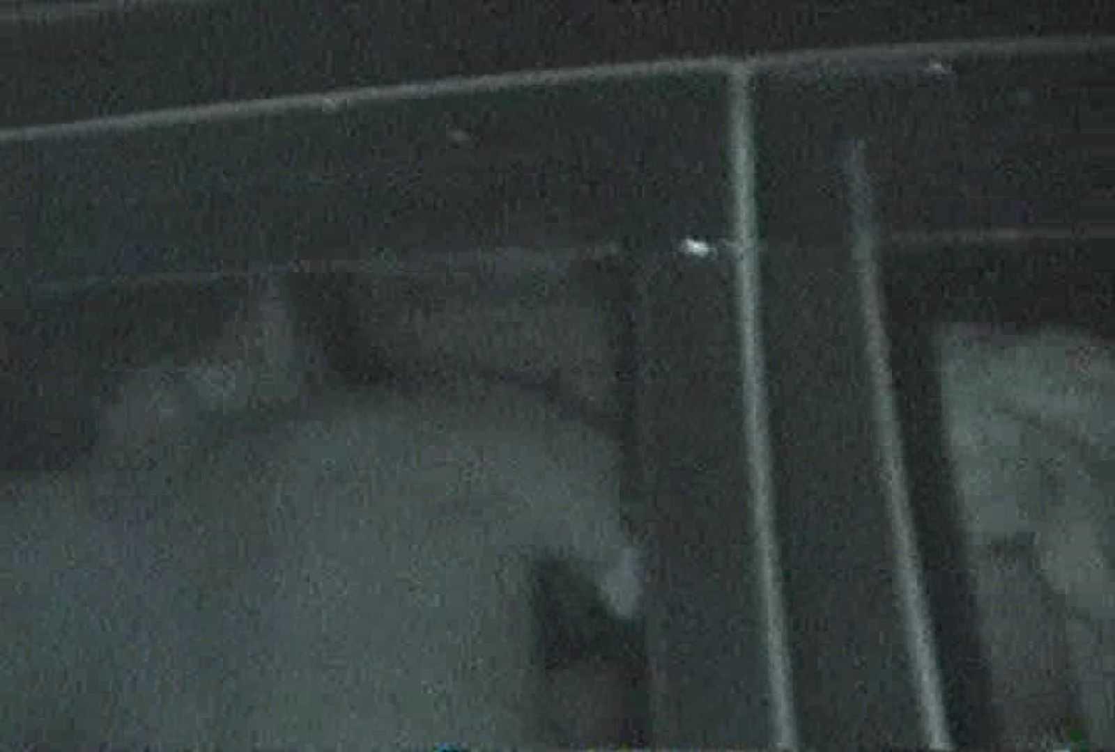 「充血監督」さんの深夜の運動会!! vol.059 色っぽいOL達 セックス画像 103pic 86