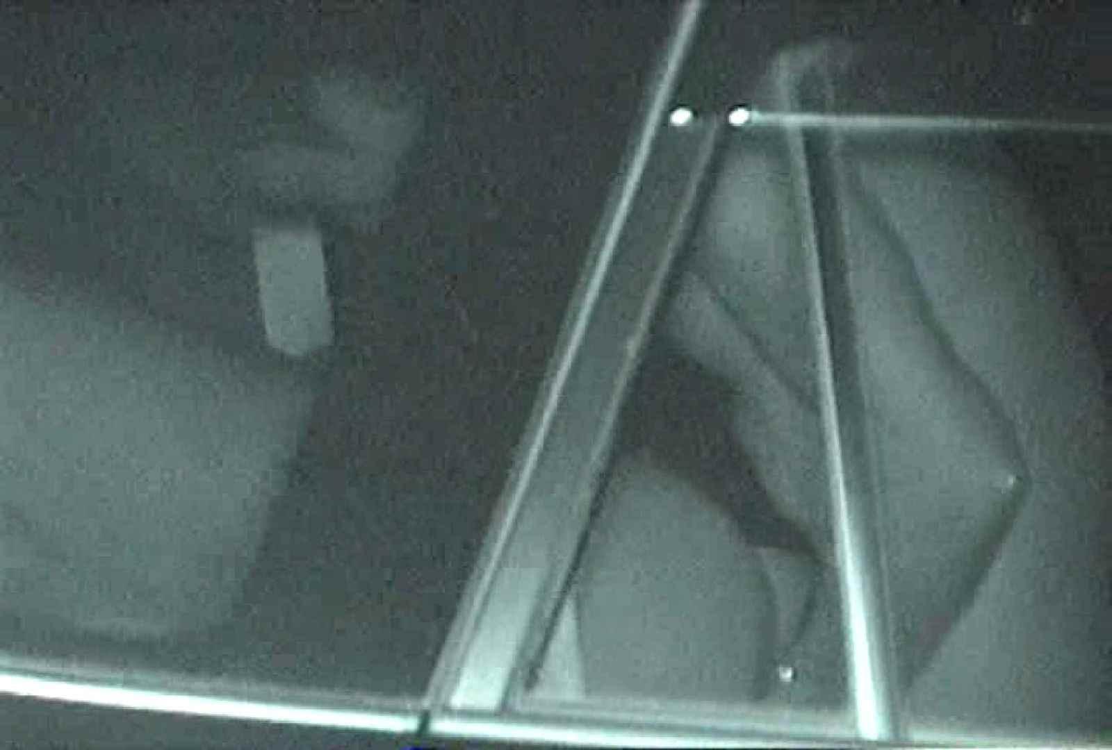 「充血監督」さんの深夜の運動会!! vol.059 綺麗なお姉さん | セックス映像  103pic 89