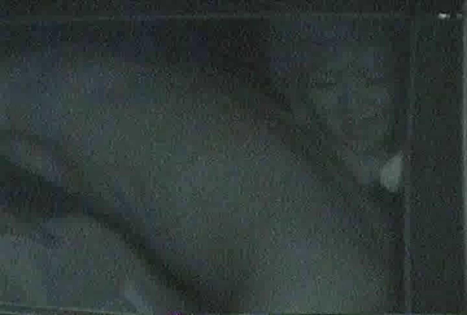 「充血監督」さんの深夜の運動会!! vol.059 綺麗なお姉さん | セックス映像  103pic 97