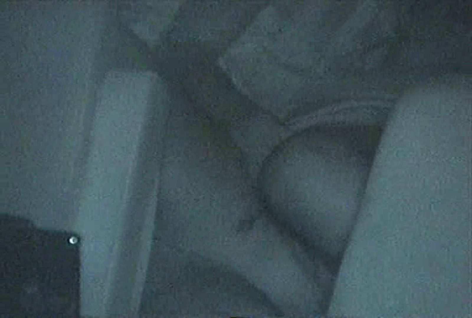 「充血監督」さんの深夜の運動会!! vol.064 盗撮   ギャル  97pic 1