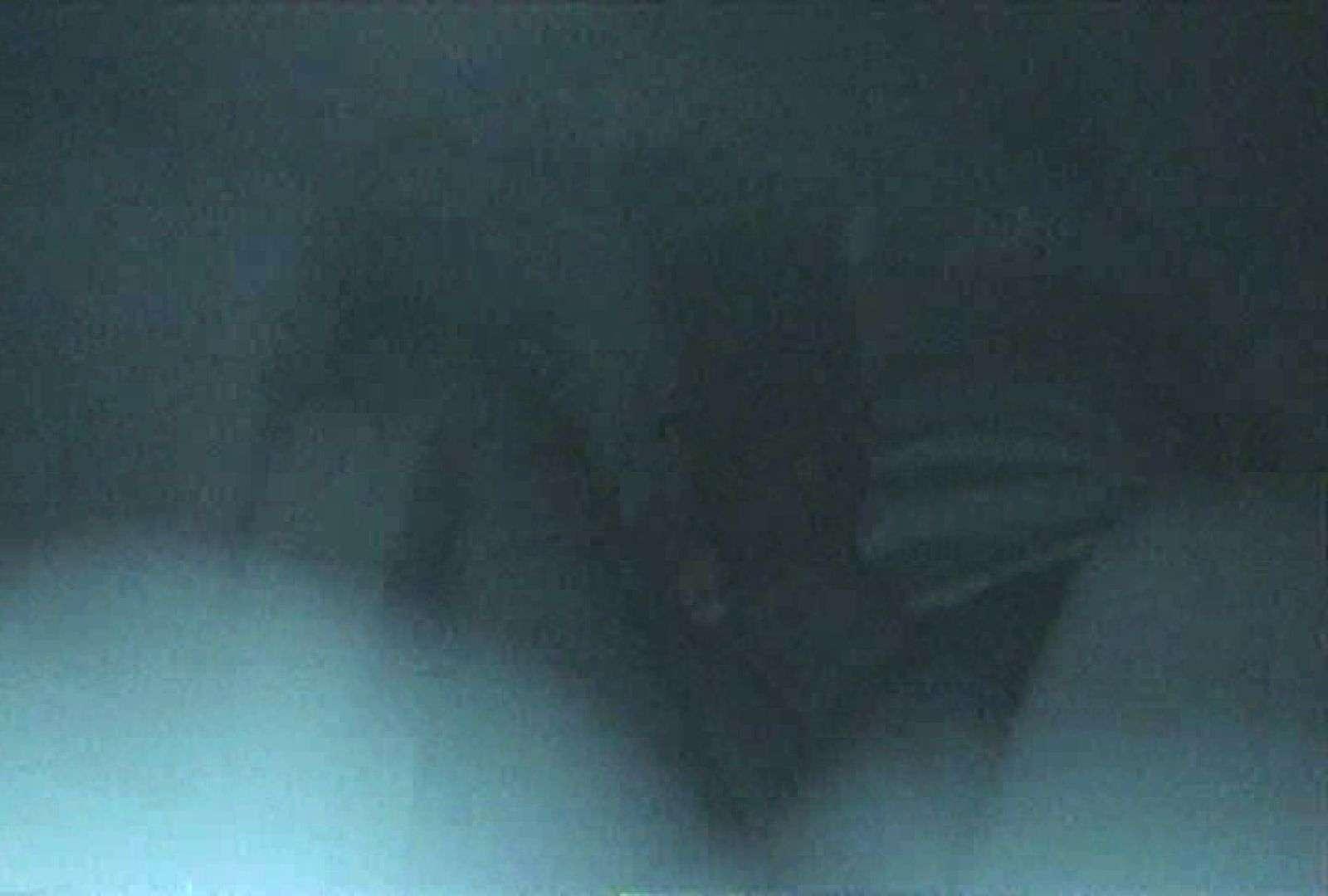 「充血監督」さんの深夜の運動会!! vol.064 色っぽいOL達 セックス無修正動画無料 97pic 2