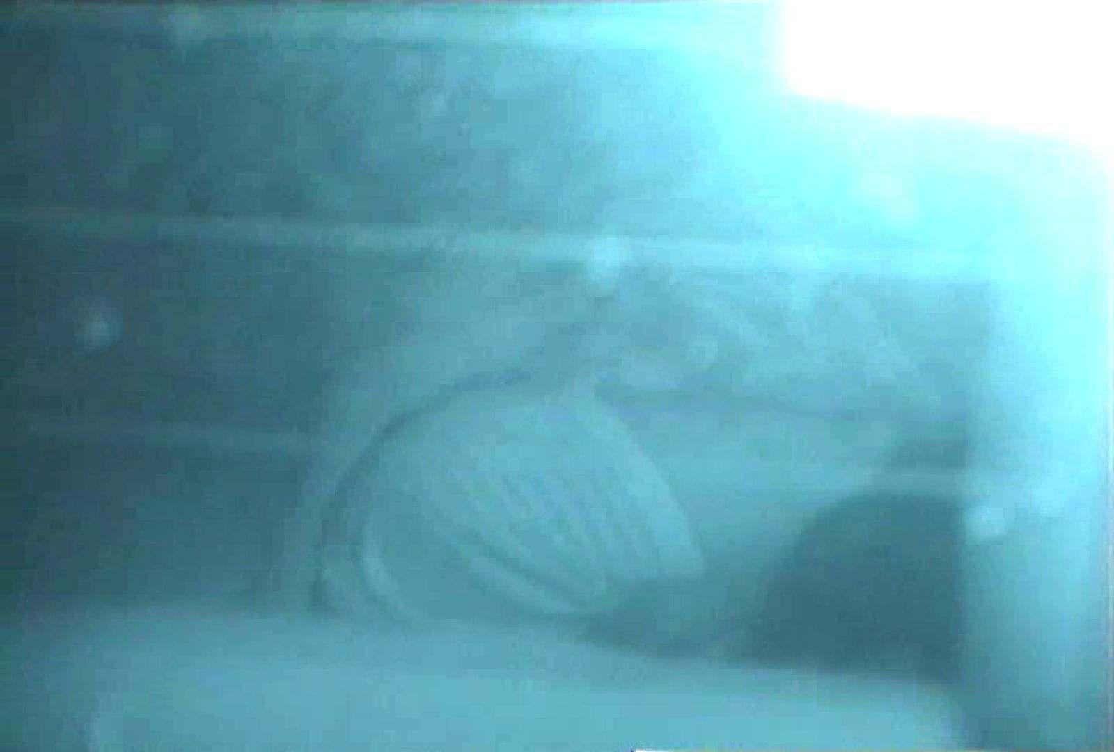 「充血監督」さんの深夜の運動会!! vol.064 色っぽいOL達 セックス無修正動画無料 97pic 7