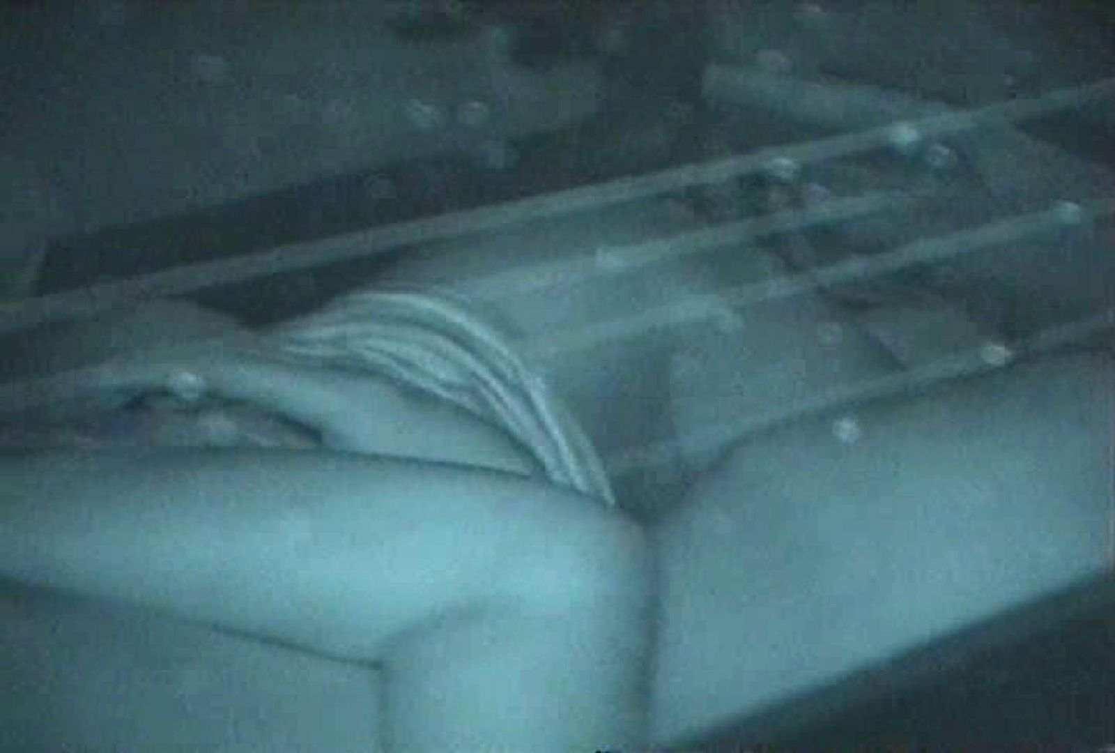 「充血監督」さんの深夜の運動会!! vol.064 盗撮  97pic 10