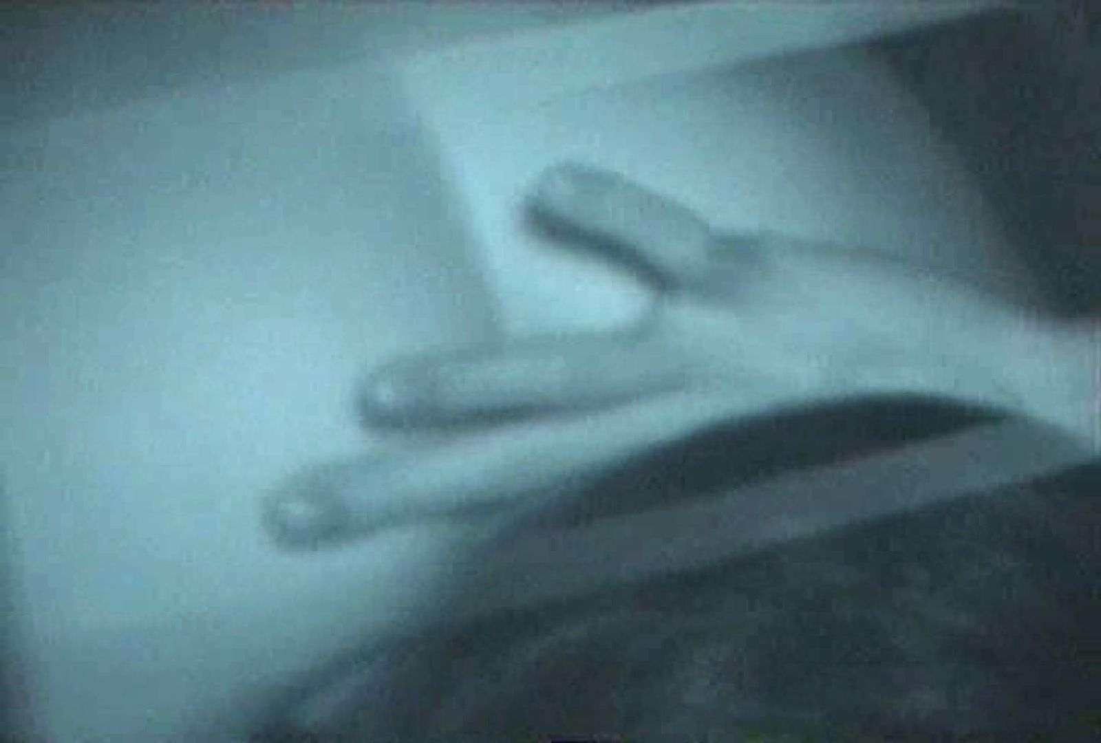 「充血監督」さんの深夜の運動会!! vol.064 盗撮   ギャル  97pic 36
