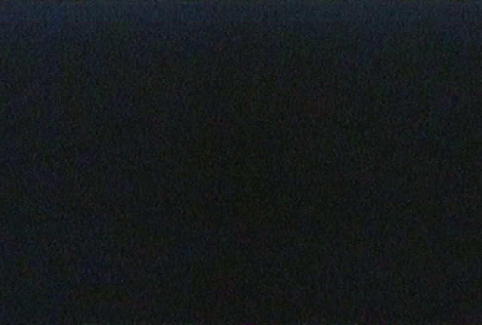 「充血監督」さんの深夜の運動会!! vol.064 色っぽいOL達 セックス無修正動画無料 97pic 72