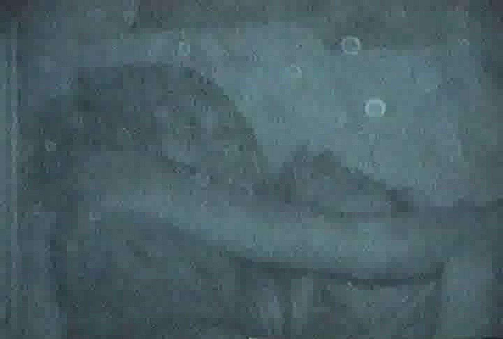 「充血監督」さんの深夜の運動会!! vol.066 リアル・マンコ   色っぽいOL達  66pic 1