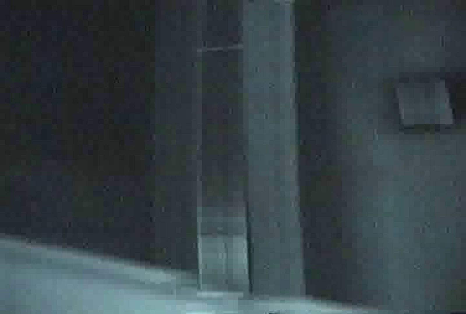 「充血監督」さんの深夜の運動会!! vol.066 ギャル エロ無料画像 66pic 2