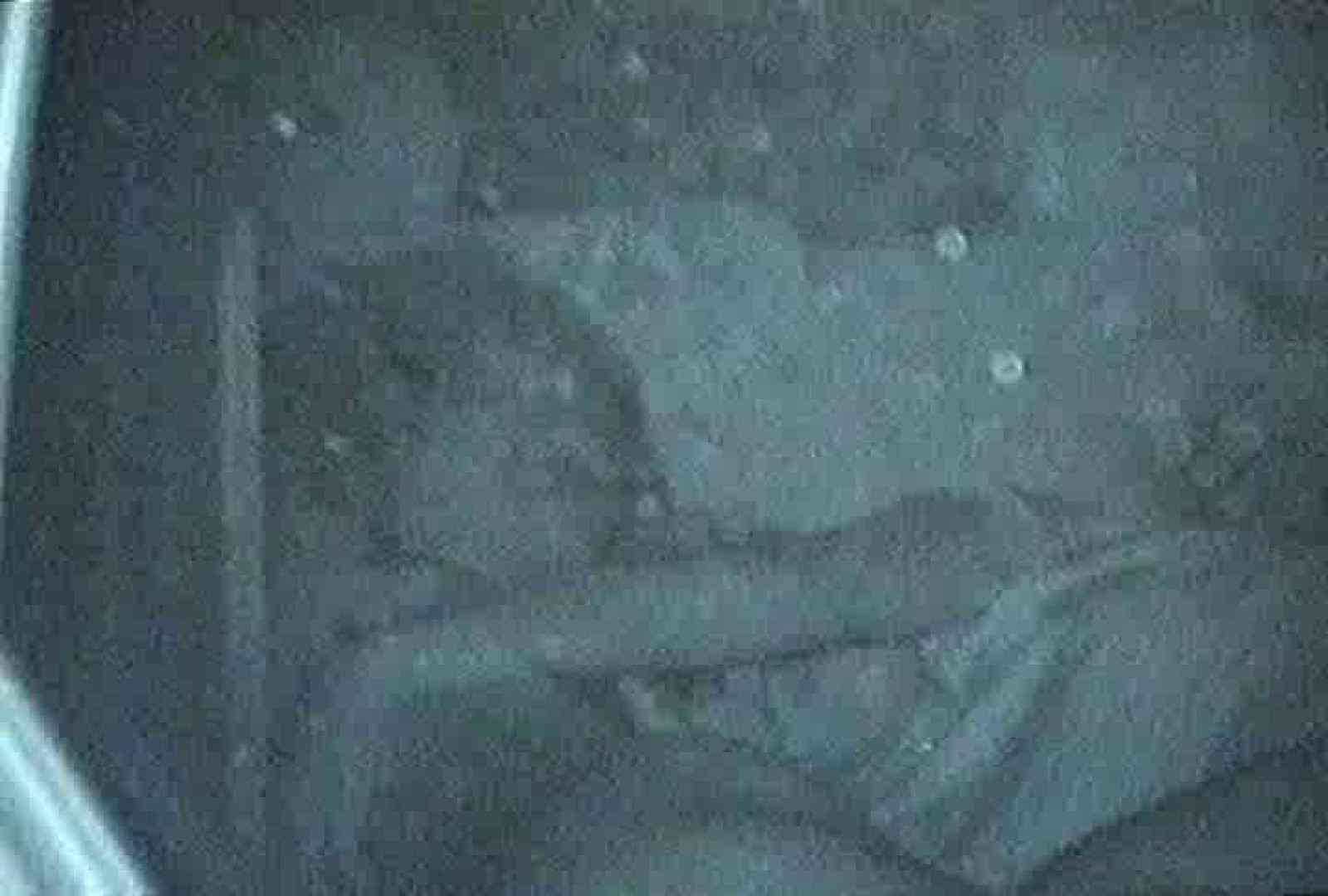 「充血監督」さんの深夜の運動会!! vol.066 リアル・マンコ  66pic 18
