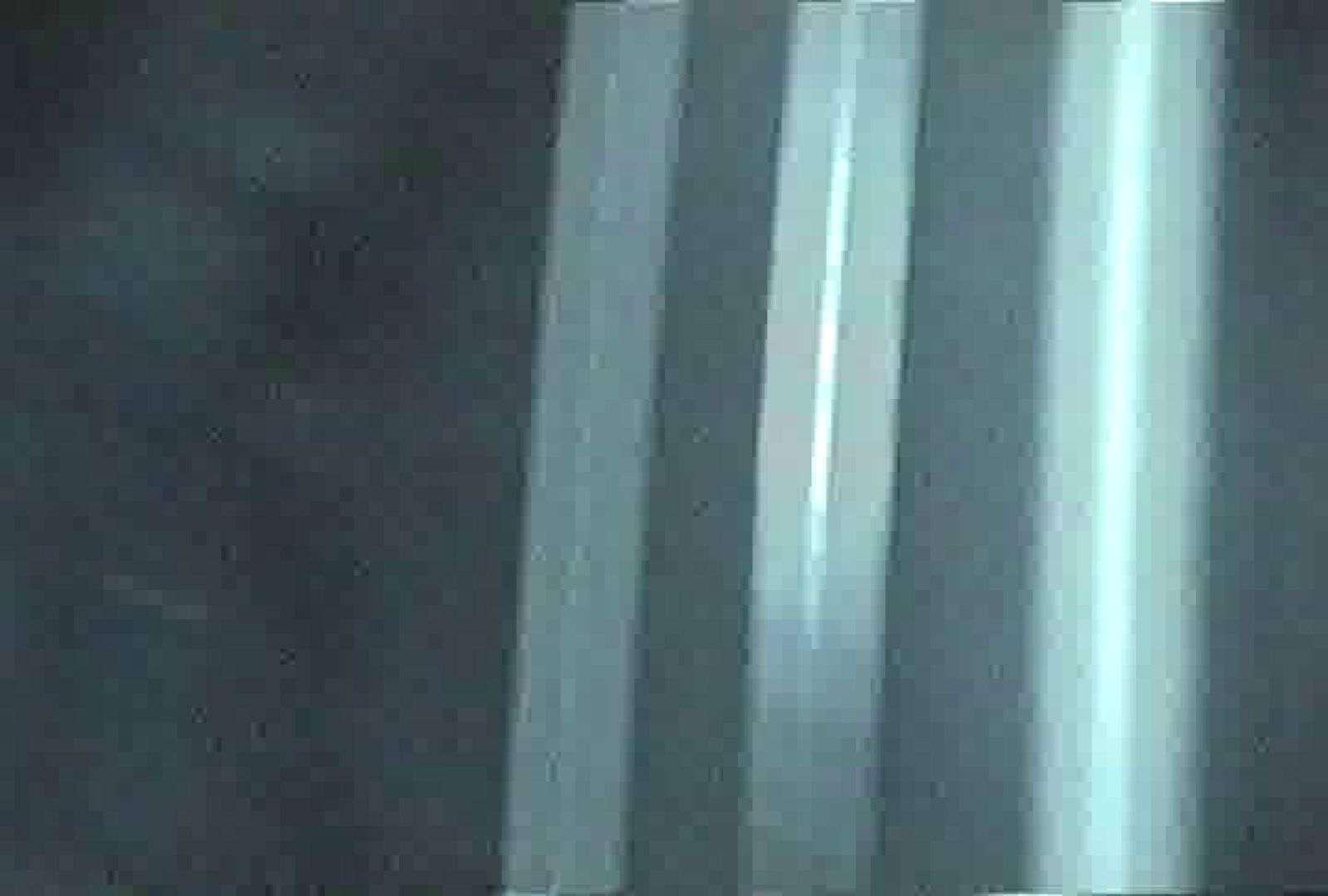 「充血監督」さんの深夜の運動会!! vol.066 リアル・マンコ  66pic 21