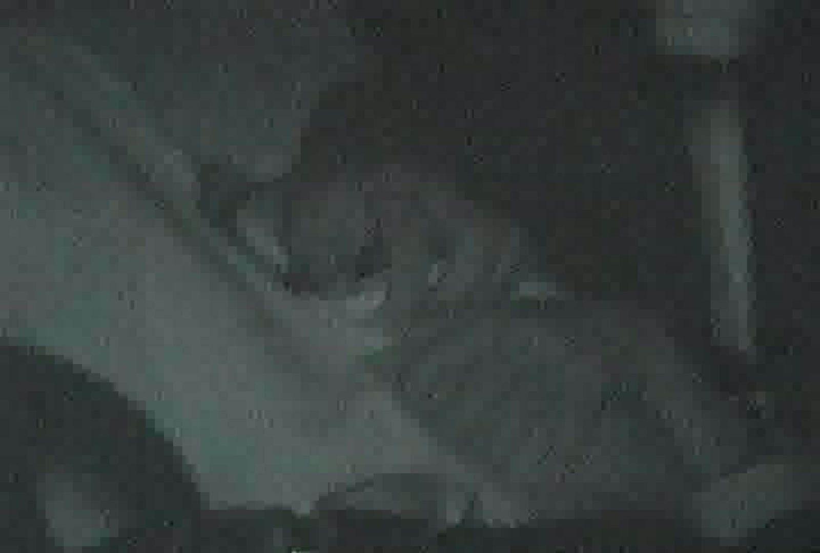 「充血監督」さんの深夜の運動会!! vol.066 リアル・マンコ   色っぽいOL達  66pic 22