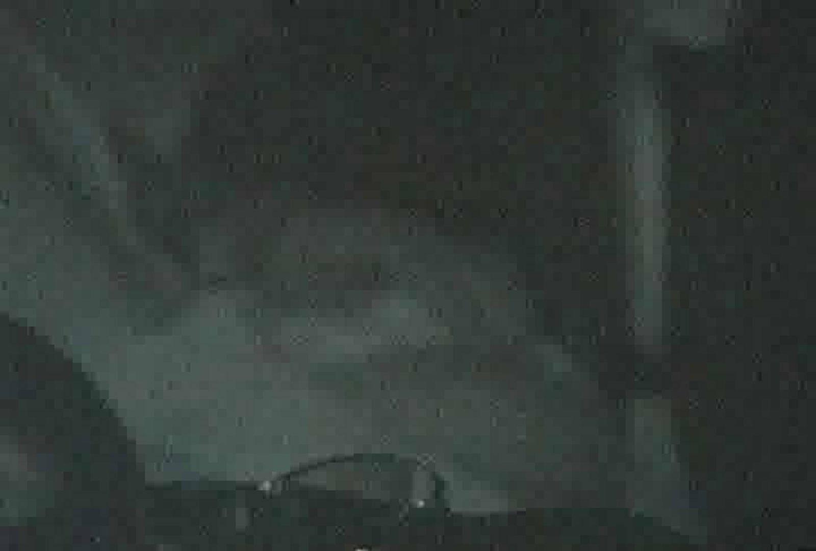「充血監督」さんの深夜の運動会!! vol.066 ギャル エロ無料画像 66pic 26