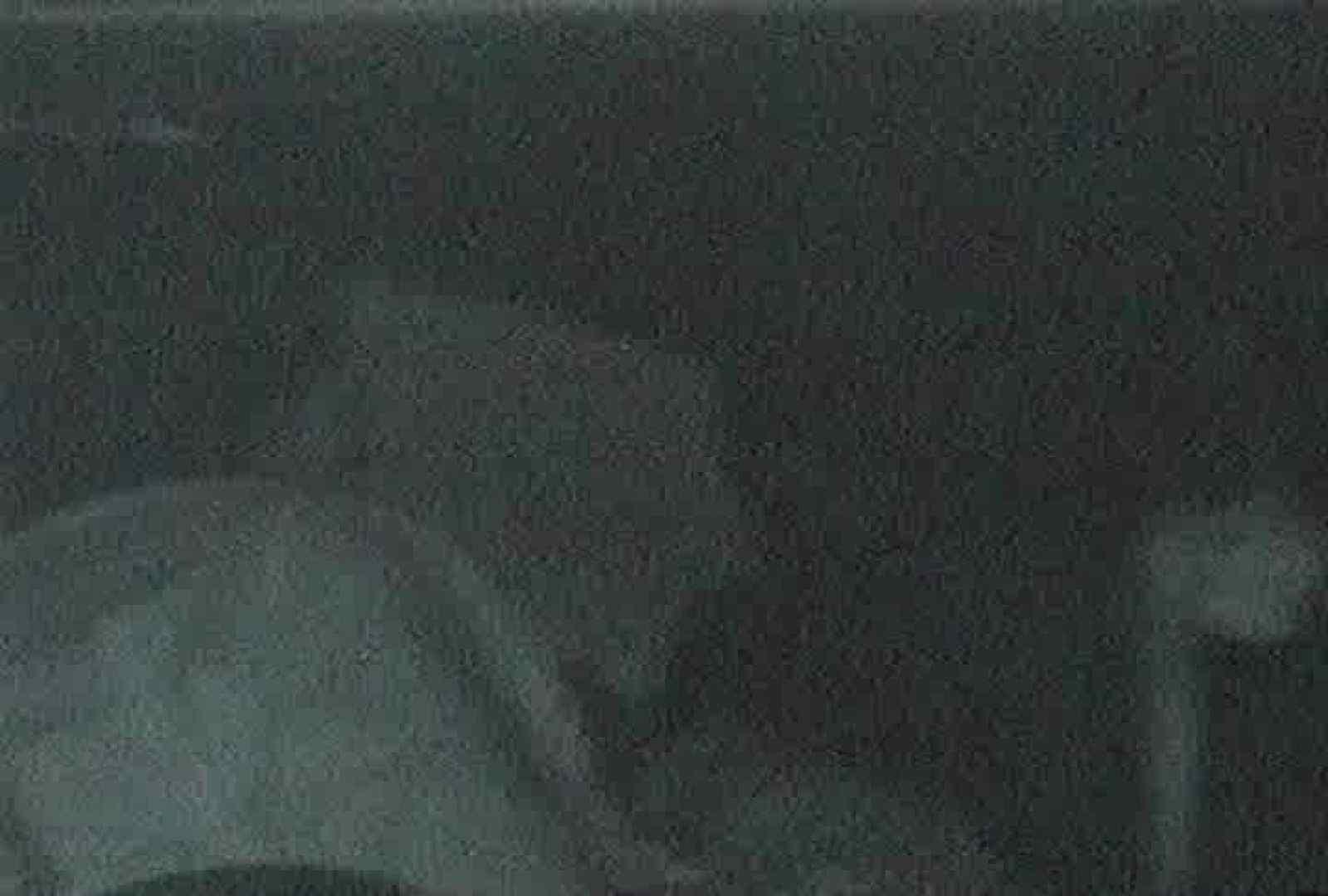「充血監督」さんの深夜の運動会!! vol.066 リアル・マンコ  66pic 27