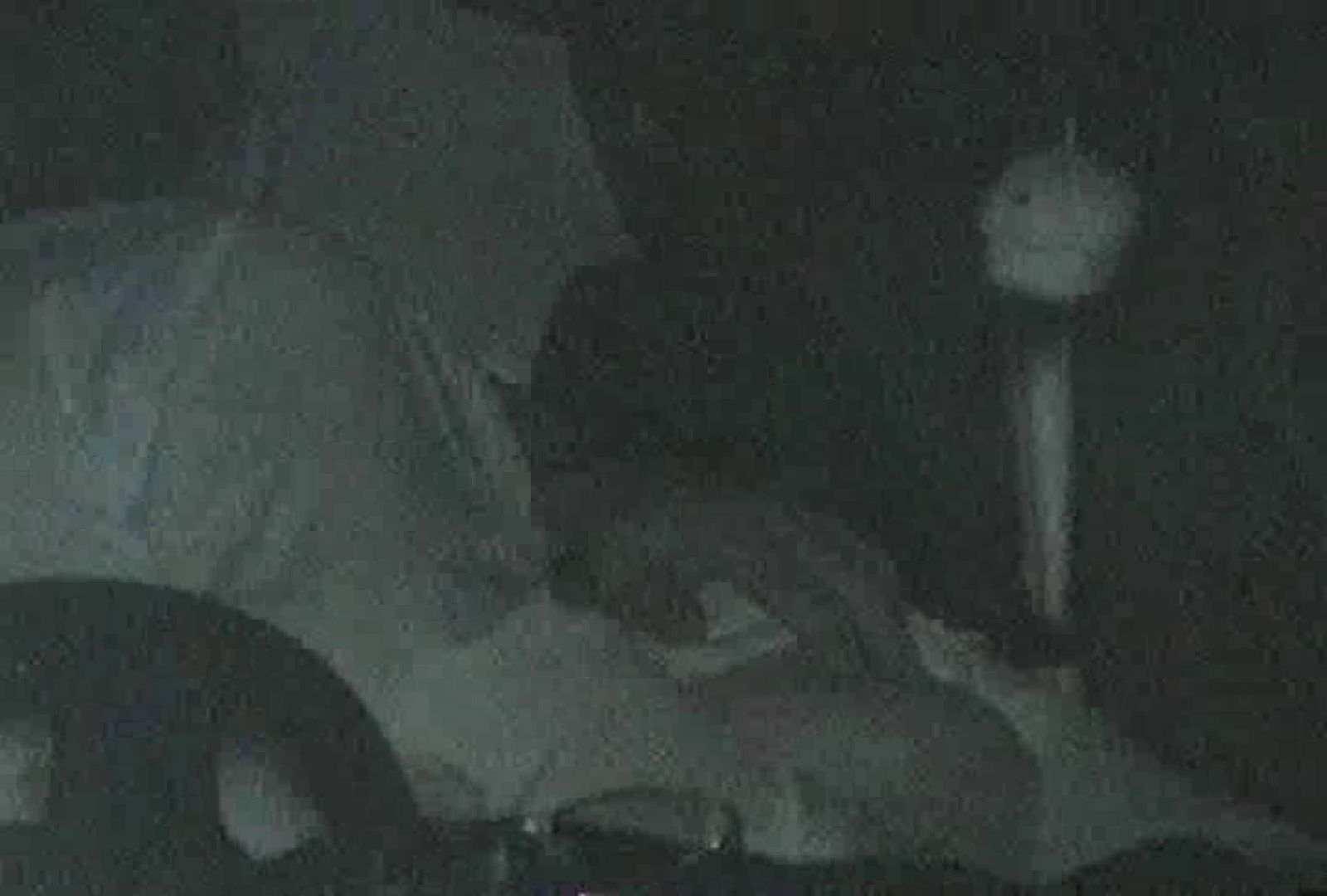 「充血監督」さんの深夜の運動会!! vol.066 リアル・マンコ   色っぽいOL達  66pic 28