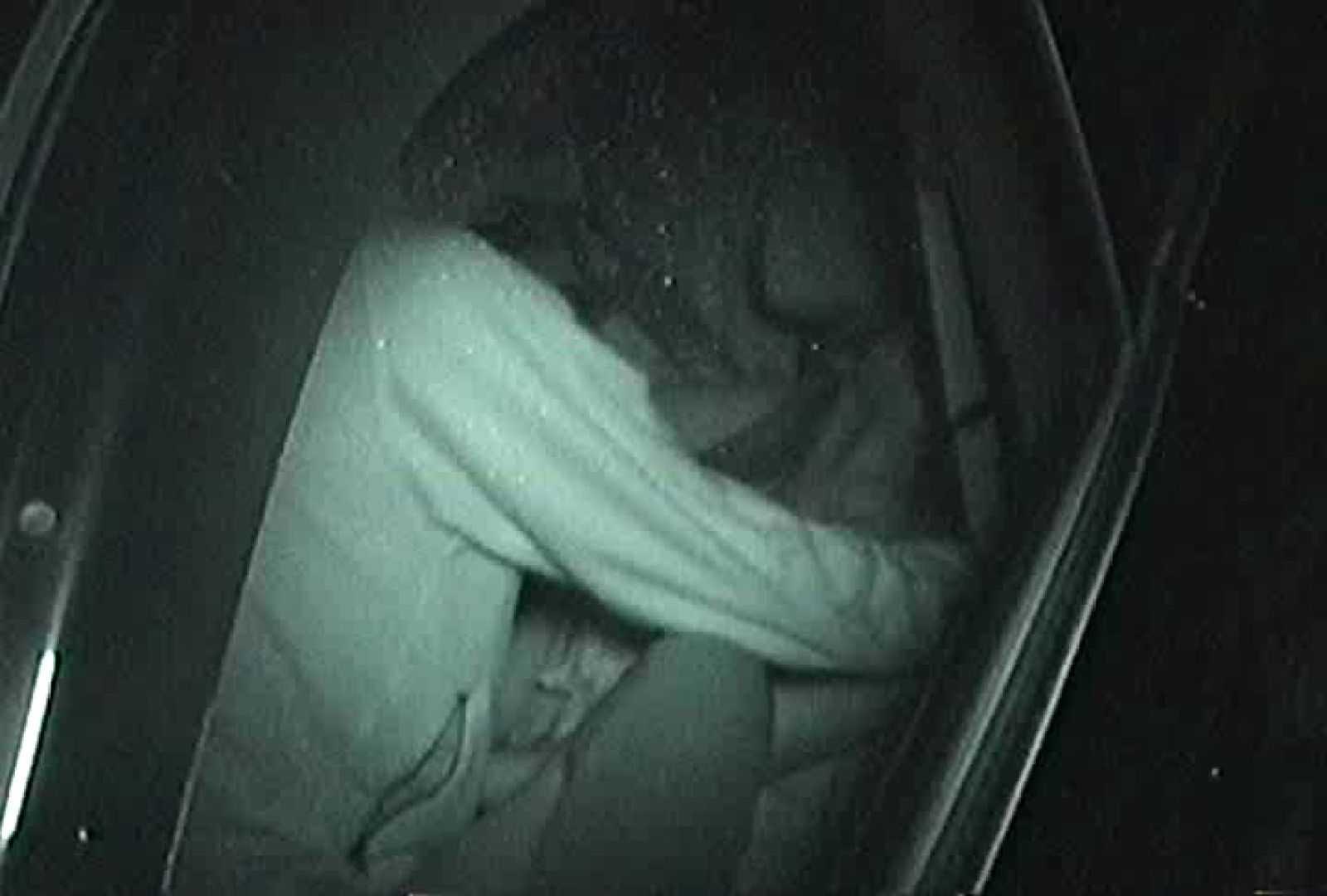 「充血監督」さんの深夜の運動会!! vol.066 リアル・マンコ   色っぽいOL達  66pic 46