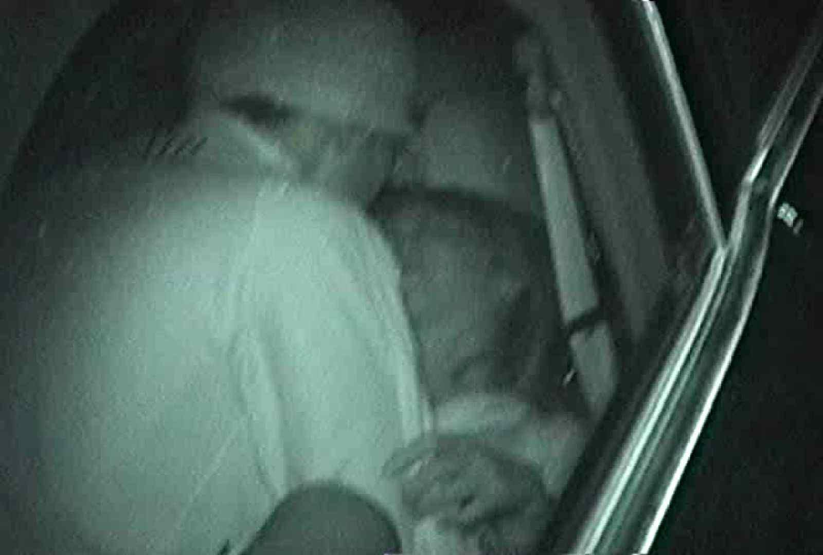 「充血監督」さんの深夜の運動会!! vol.066 ギャル エロ無料画像 66pic 47