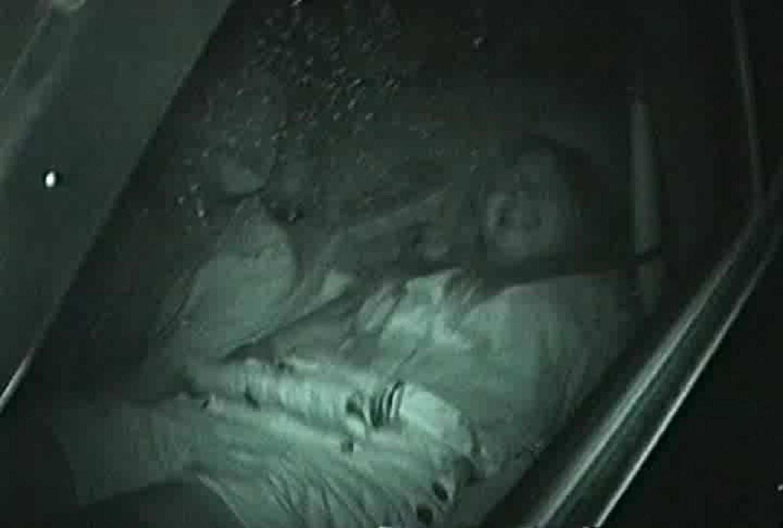 「充血監督」さんの深夜の運動会!! vol.066 ギャル エロ無料画像 66pic 56