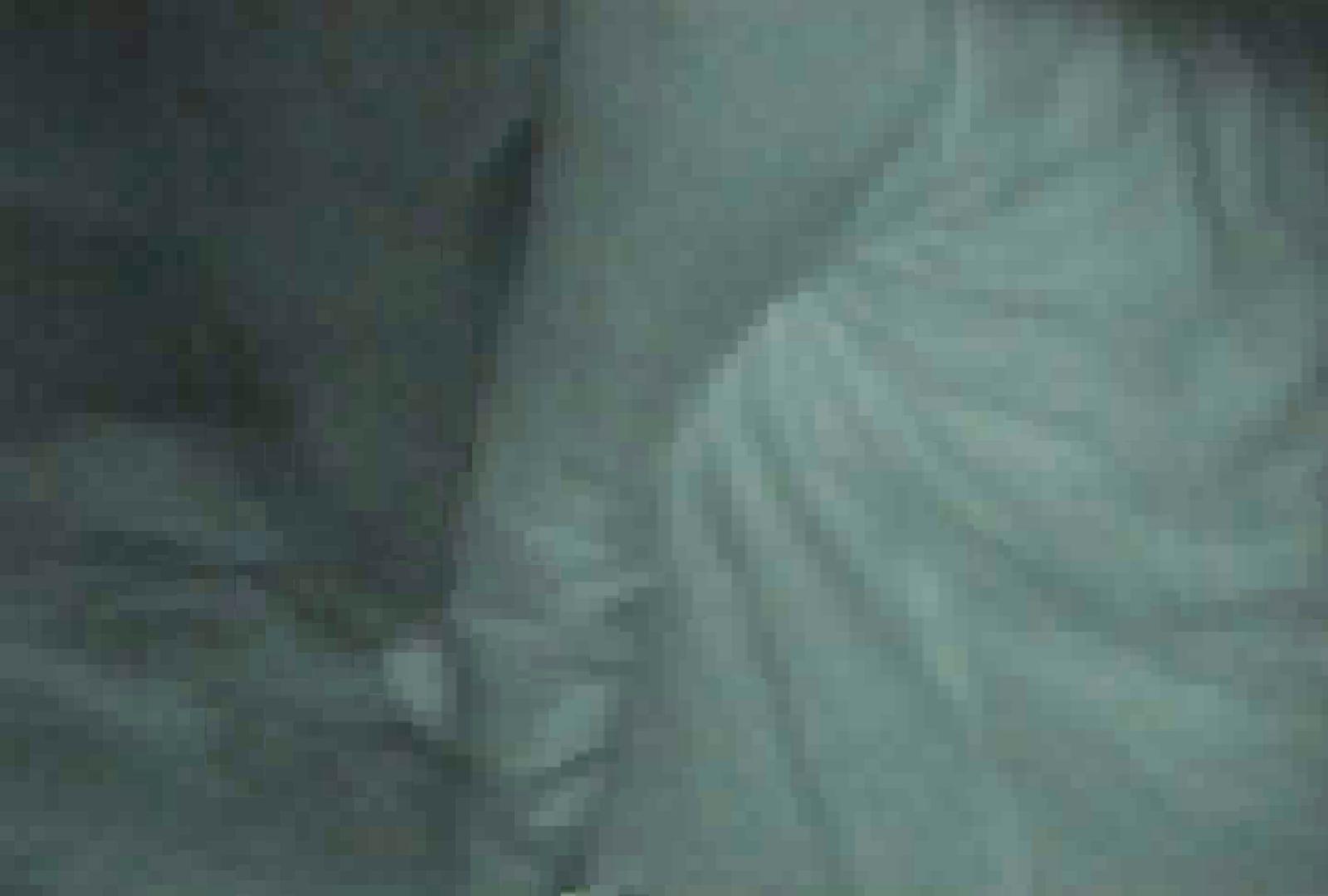 「充血監督」さんの深夜の運動会!! vol.066 リアル・マンコ   色っぽいOL達  66pic 58