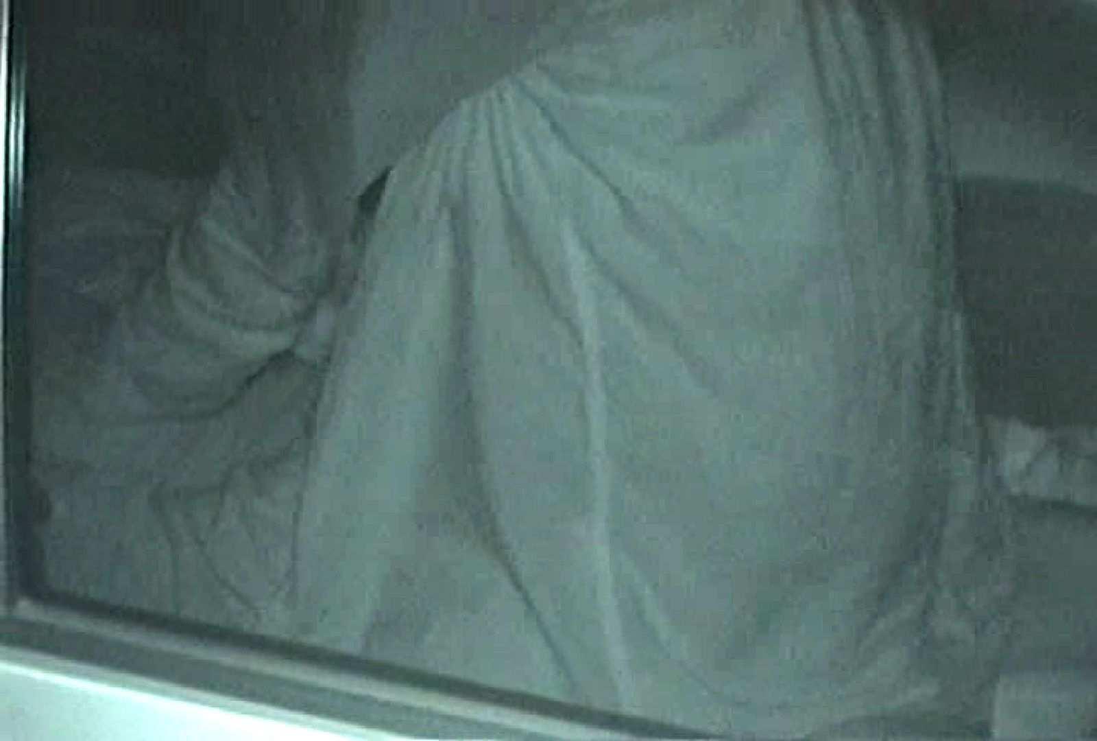 「充血監督」さんの深夜の運動会!! vol.066 ギャル エロ無料画像 66pic 59
