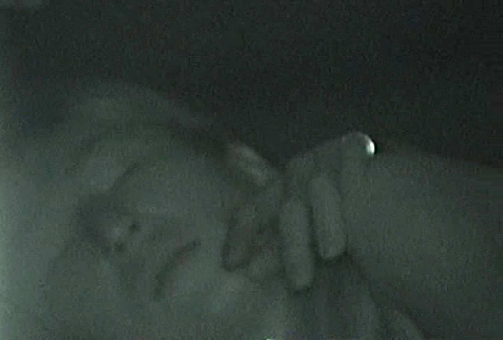 「充血監督」さんの深夜の運動会!! vol.077 シックスナイン  64pic 39