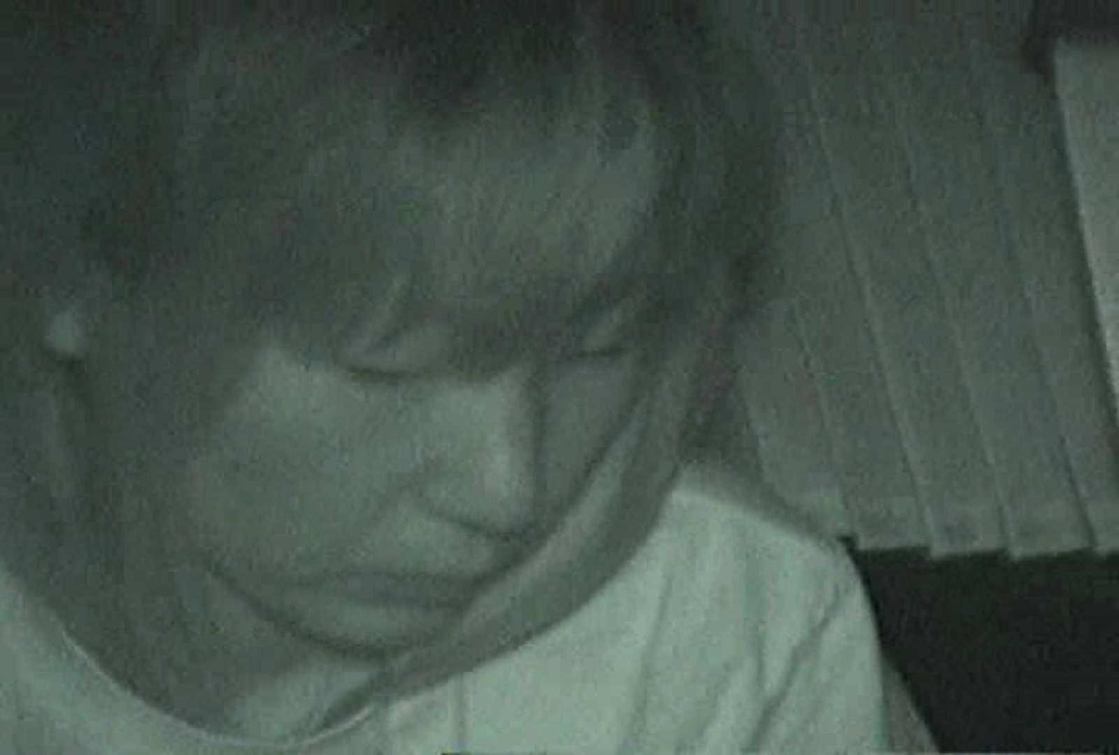 「充血監督」さんの深夜の運動会!! vol.077 美人 オマンコ動画キャプチャ 64pic 44