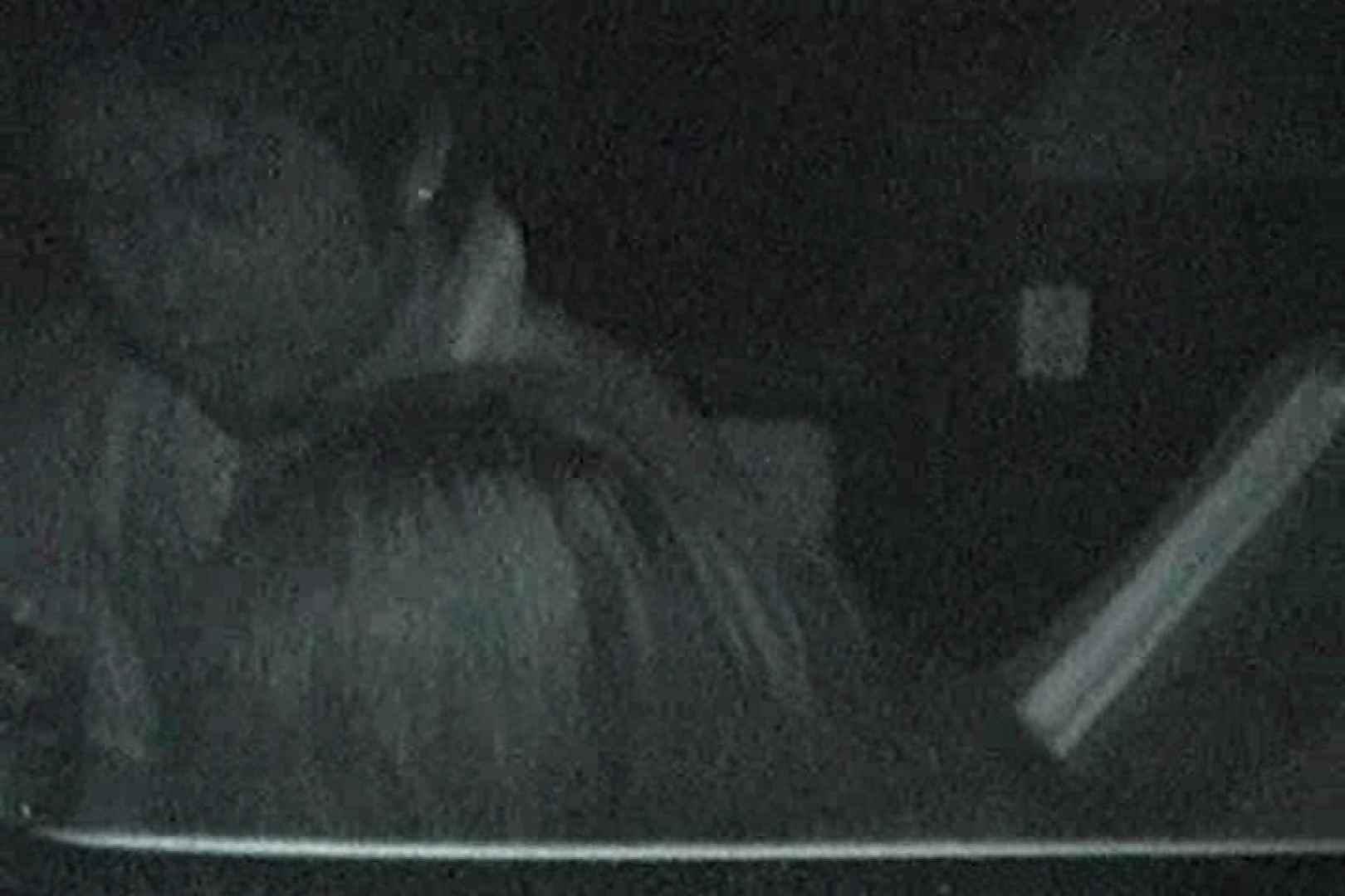 「充血監督」さんの深夜の運動会!! vol.107 色っぽいOL達 アダルト動画キャプチャ 70pic 2
