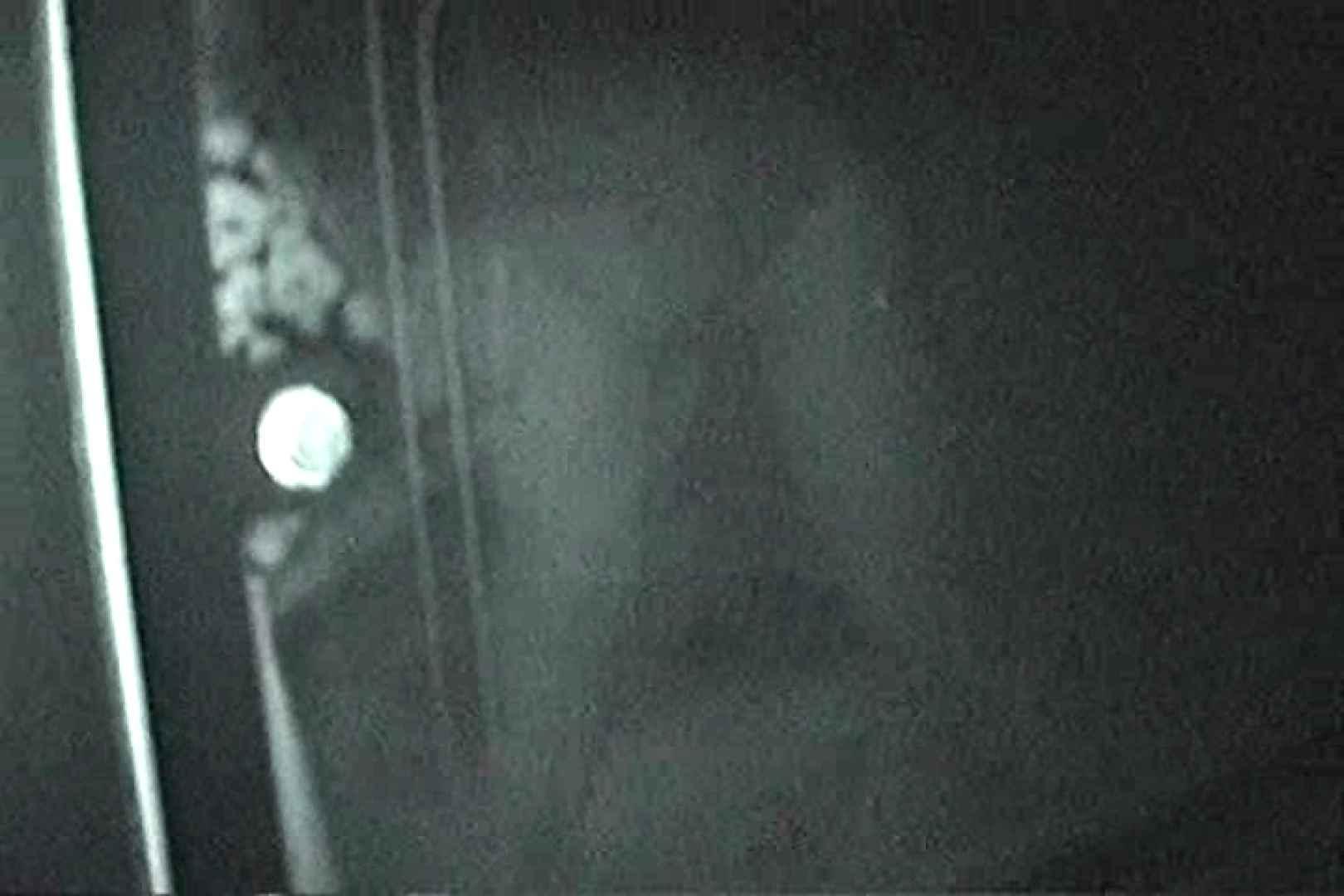 「充血監督」さんの深夜の運動会!! vol.122 カップル のぞき動画画像 64pic 5