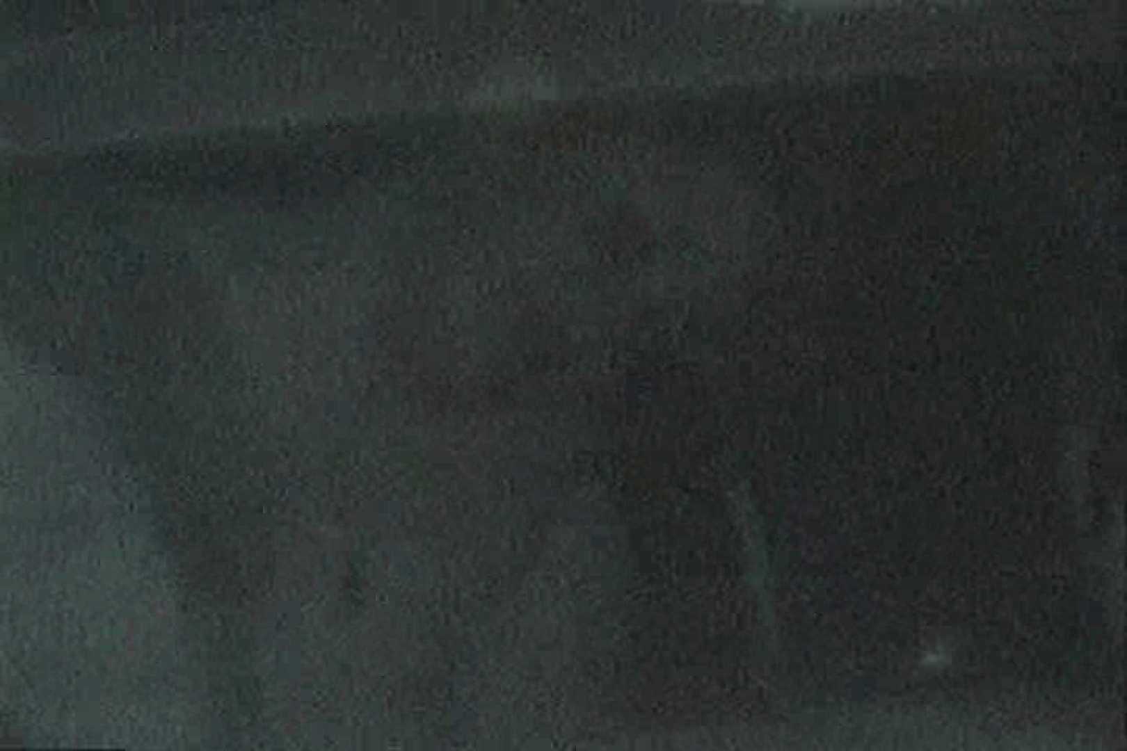 「充血監督」さんの深夜の運動会!! vol.122 色っぽいOL達 | クンニ  64pic 7