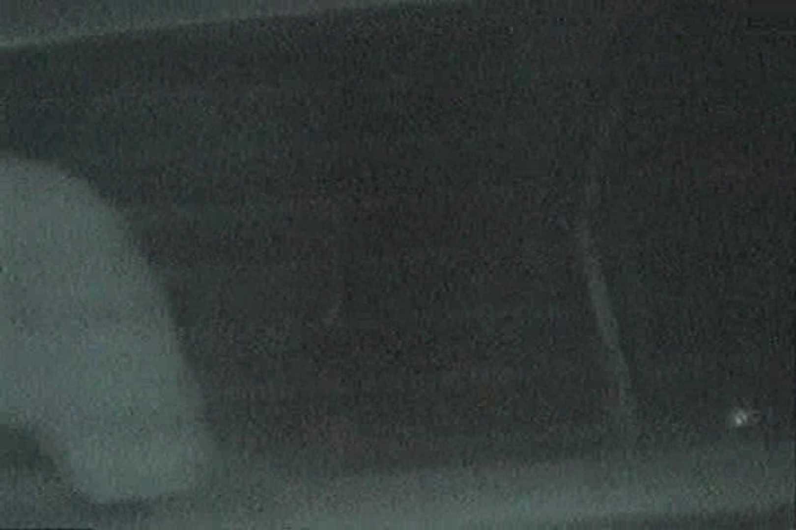 「充血監督」さんの深夜の運動会!! vol.122 カップル のぞき動画画像 64pic 8