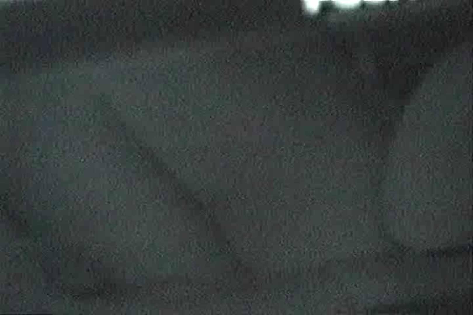 「充血監督」さんの深夜の運動会!! vol.122 色っぽいOL達 | クンニ  64pic 10