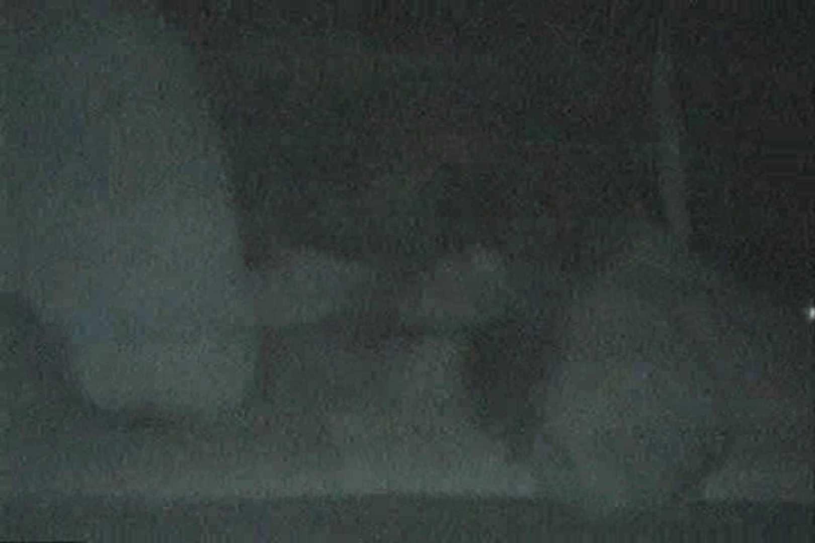 「充血監督」さんの深夜の運動会!! vol.122 色っぽいOL達 | クンニ  64pic 13
