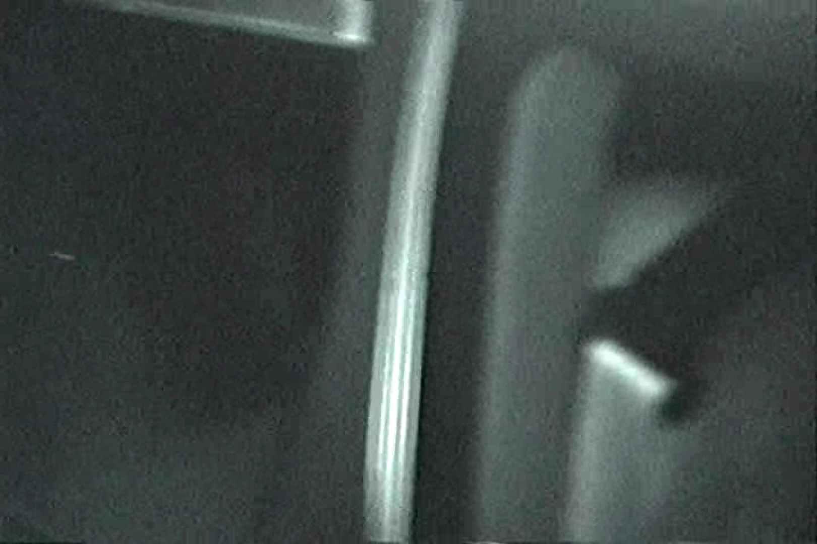 「充血監督」さんの深夜の運動会!! vol.122 色っぽいOL達 | クンニ  64pic 16