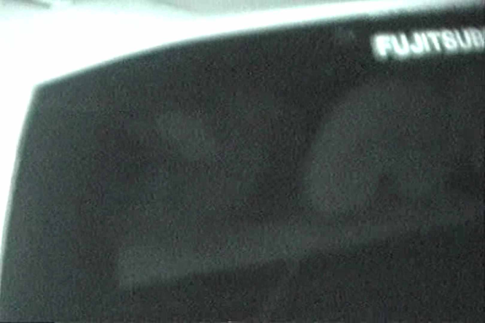 「充血監督」さんの深夜の運動会!! vol.122 カップル のぞき動画画像 64pic 17