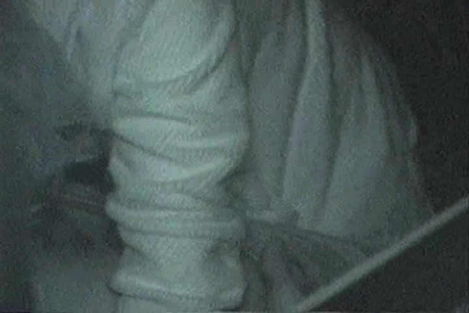 「充血監督」さんの深夜の運動会!! vol.122 色っぽいOL達 | クンニ  64pic 22