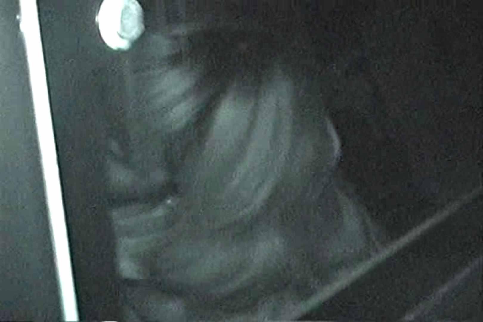 「充血監督」さんの深夜の運動会!! vol.122 カップル のぞき動画画像 64pic 26