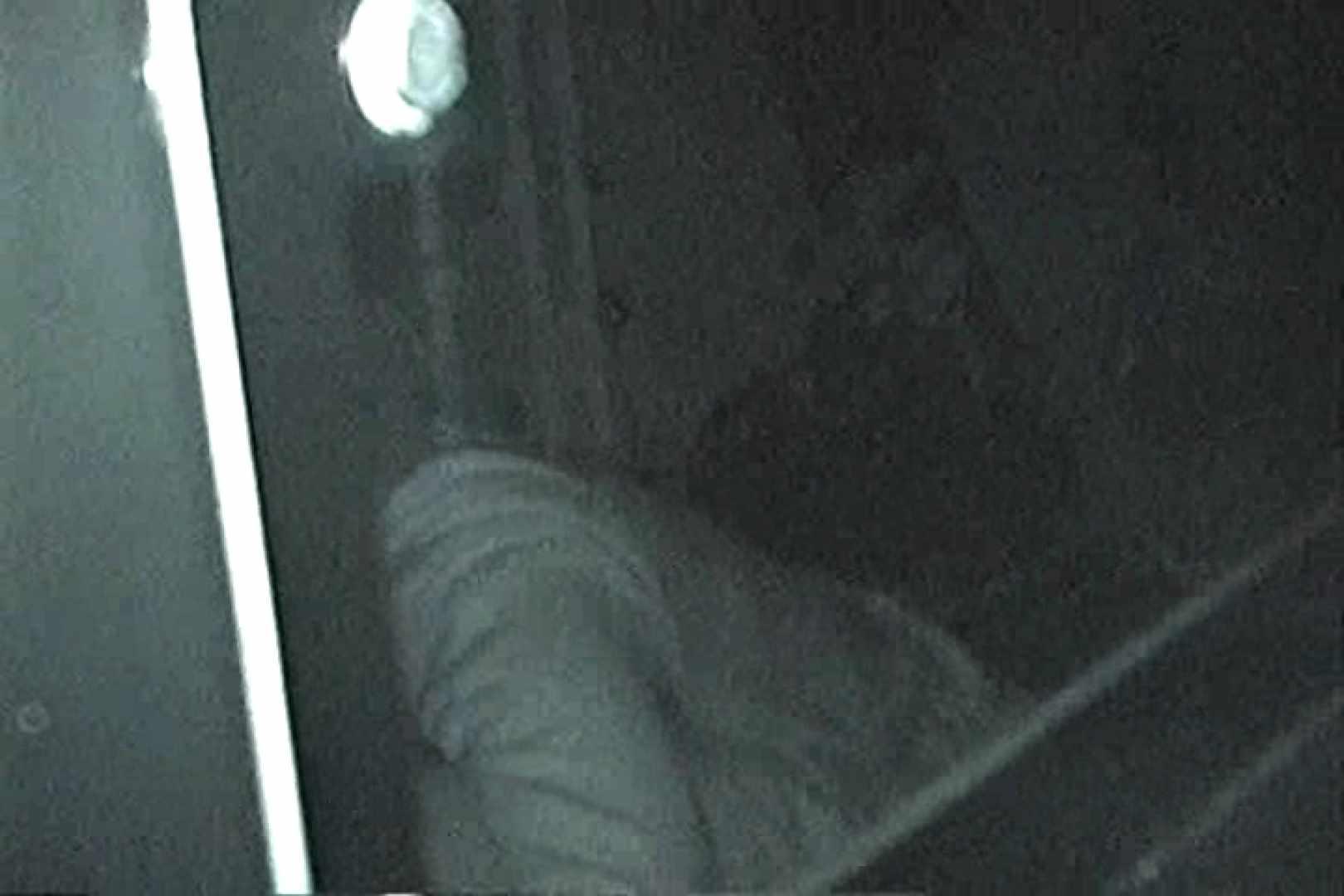 「充血監督」さんの深夜の運動会!! vol.122 カップル のぞき動画画像 64pic 29