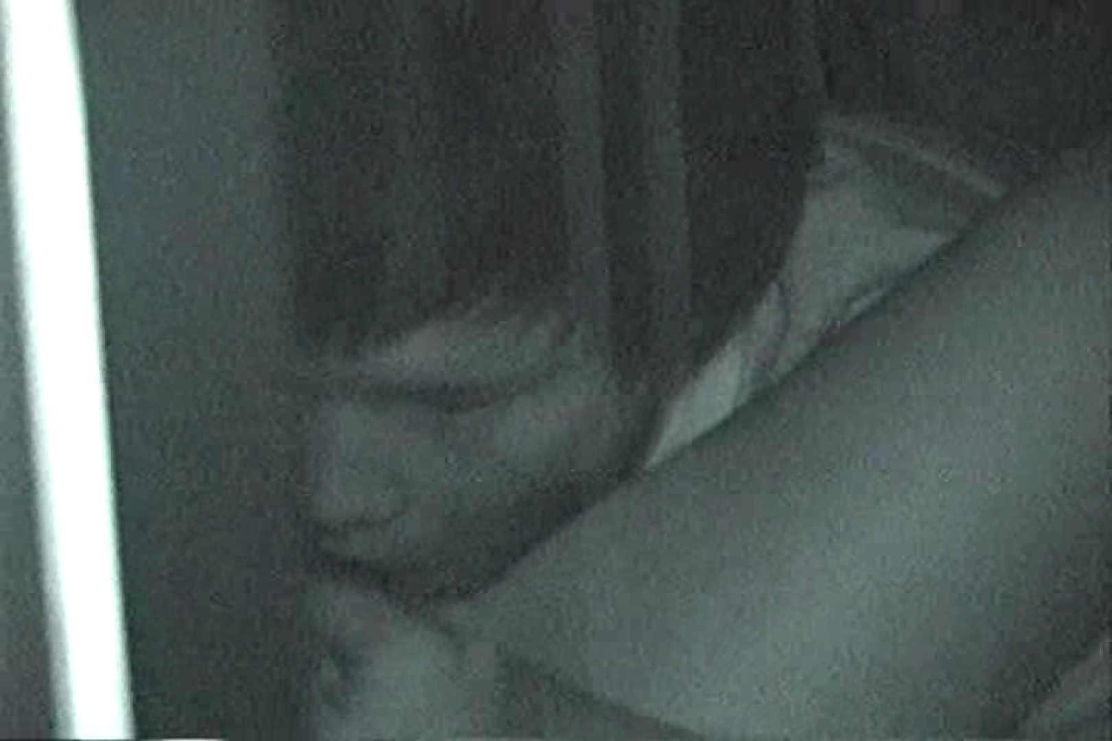 「充血監督」さんの深夜の運動会!! vol.122 色っぽいOL達  64pic 36