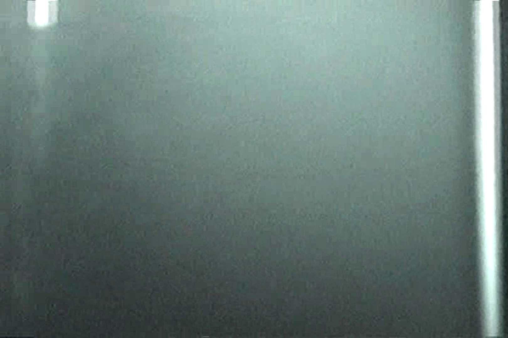 「充血監督」さんの深夜の運動会!! vol.122 色っぽいOL達  64pic 48