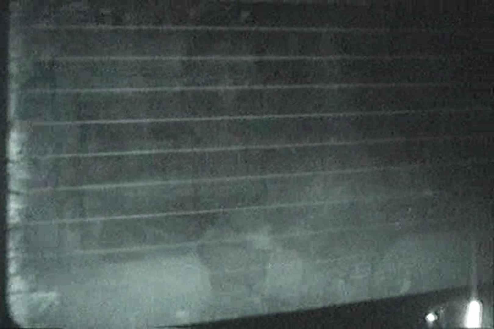 「充血監督」さんの深夜の運動会!! vol.122 カップル のぞき動画画像 64pic 50